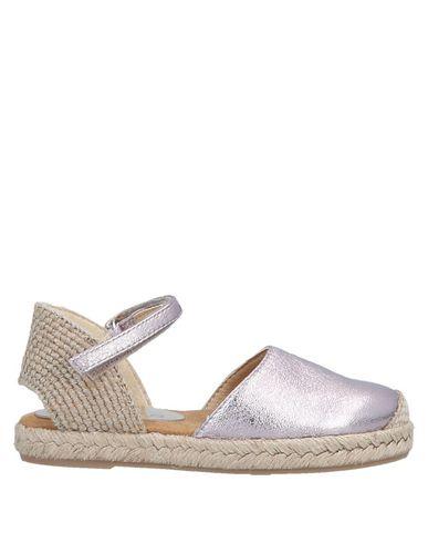 l'atteggiamento migliore d2d44 e953f UNISA Espadrilles - Footwear   YOOX.COM