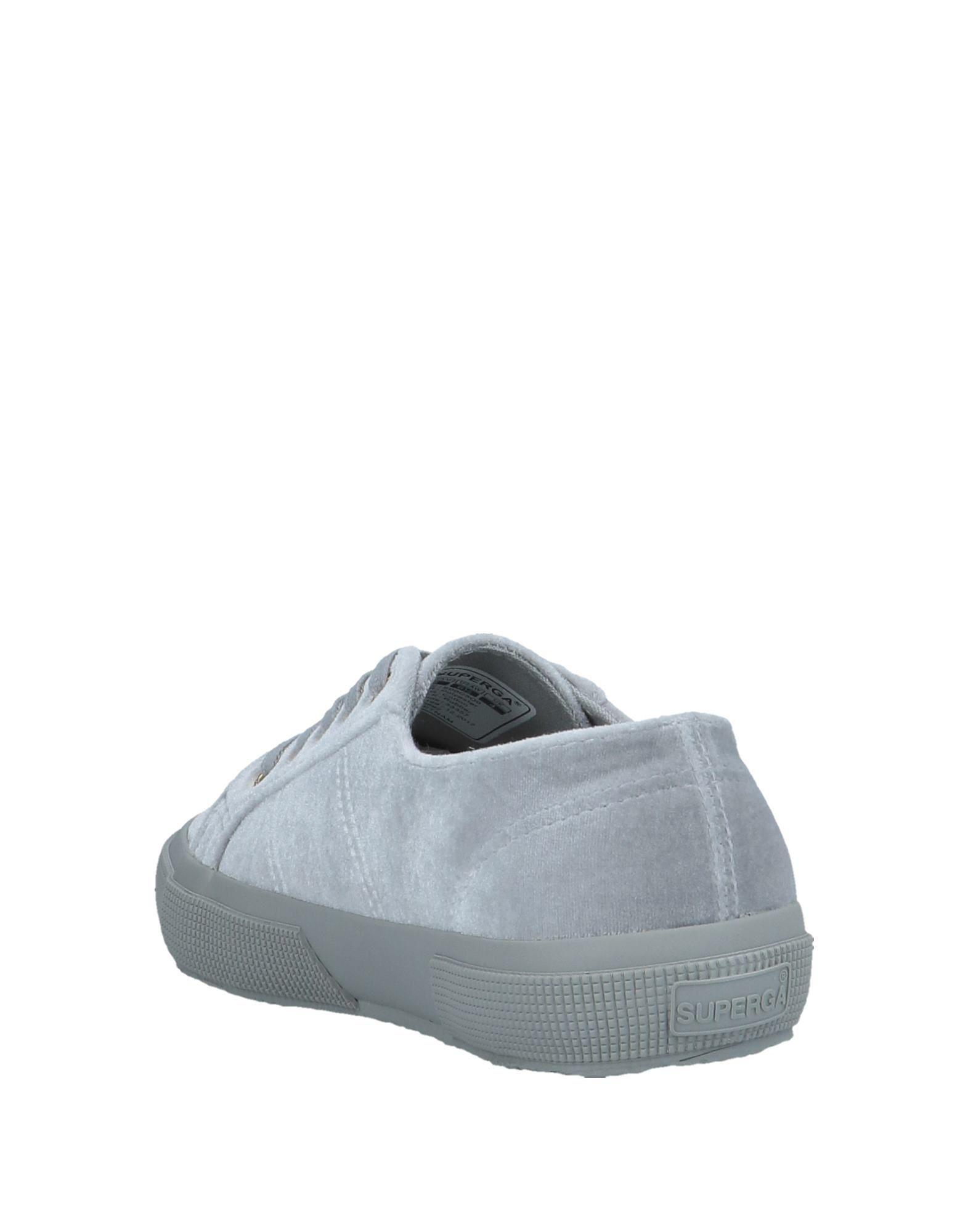 Superga® Sneakers Damen lohnt Gutes Preis-Leistungs-Verhältnis, es lohnt Damen sich f6eba1