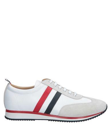 cc15f6eb587 Thom Browne Sneakers - Men Thom Browne Sneakers online on YOOX ...