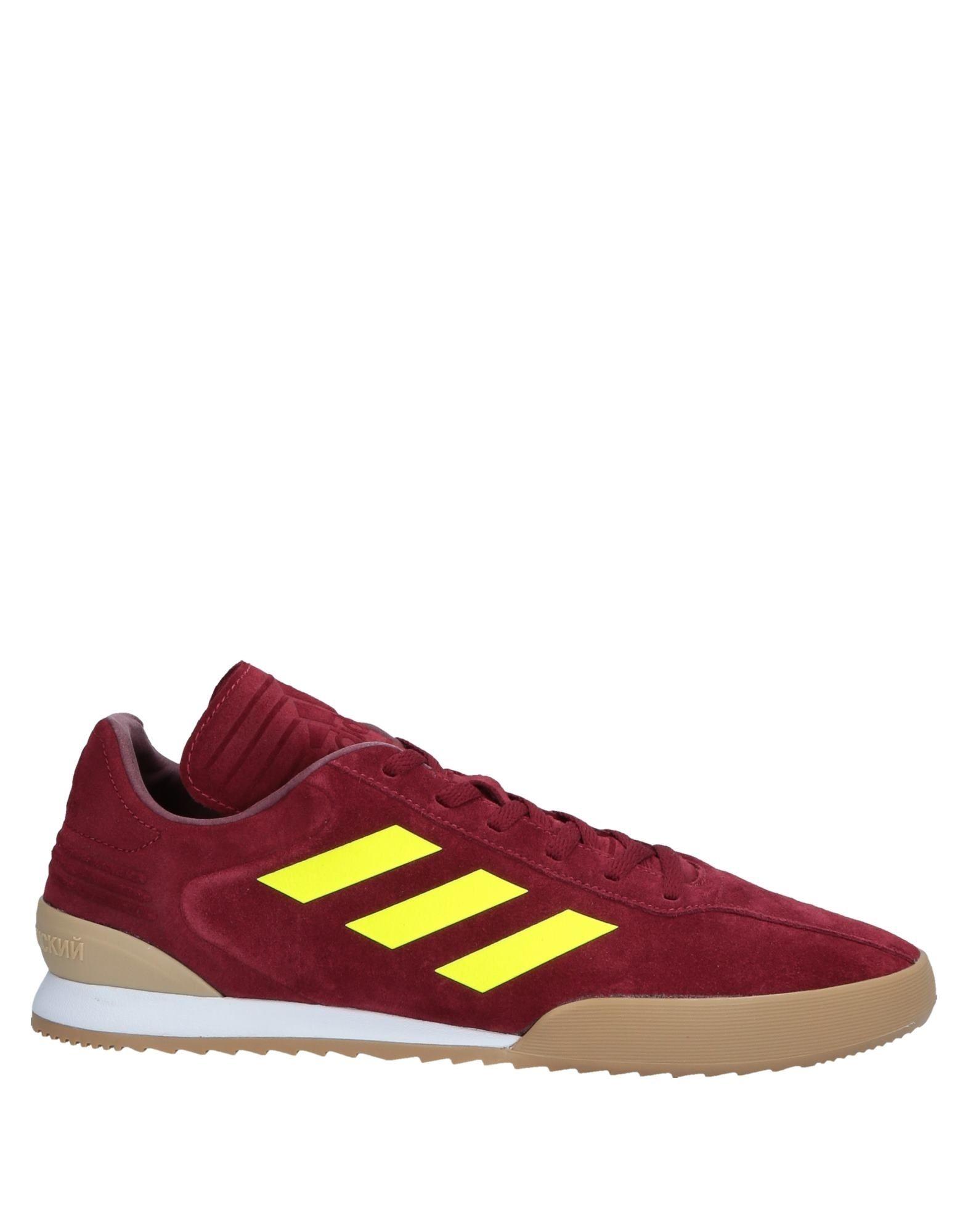 Rabatt echte Schuhe Adidas Turnschuhes Herren 11571204CE