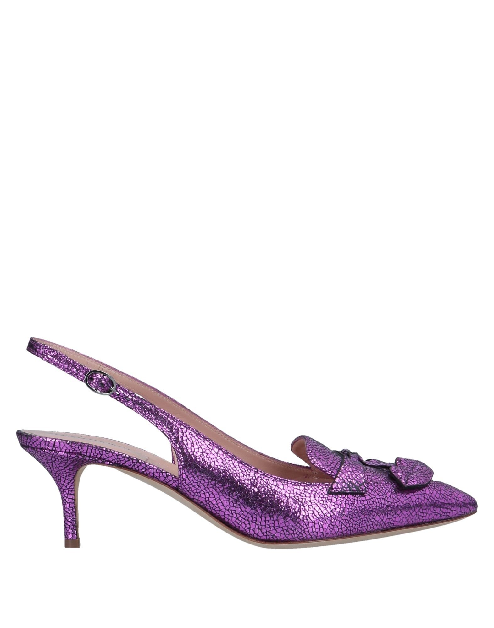 Alberta Ferretti Sandals - online Women Alberta Ferretti Sandals online - on  United Kingdom - 11571215CH cb7d4b