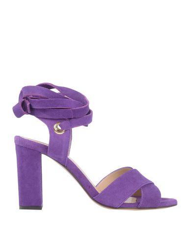 TILA MARCH - Sandals