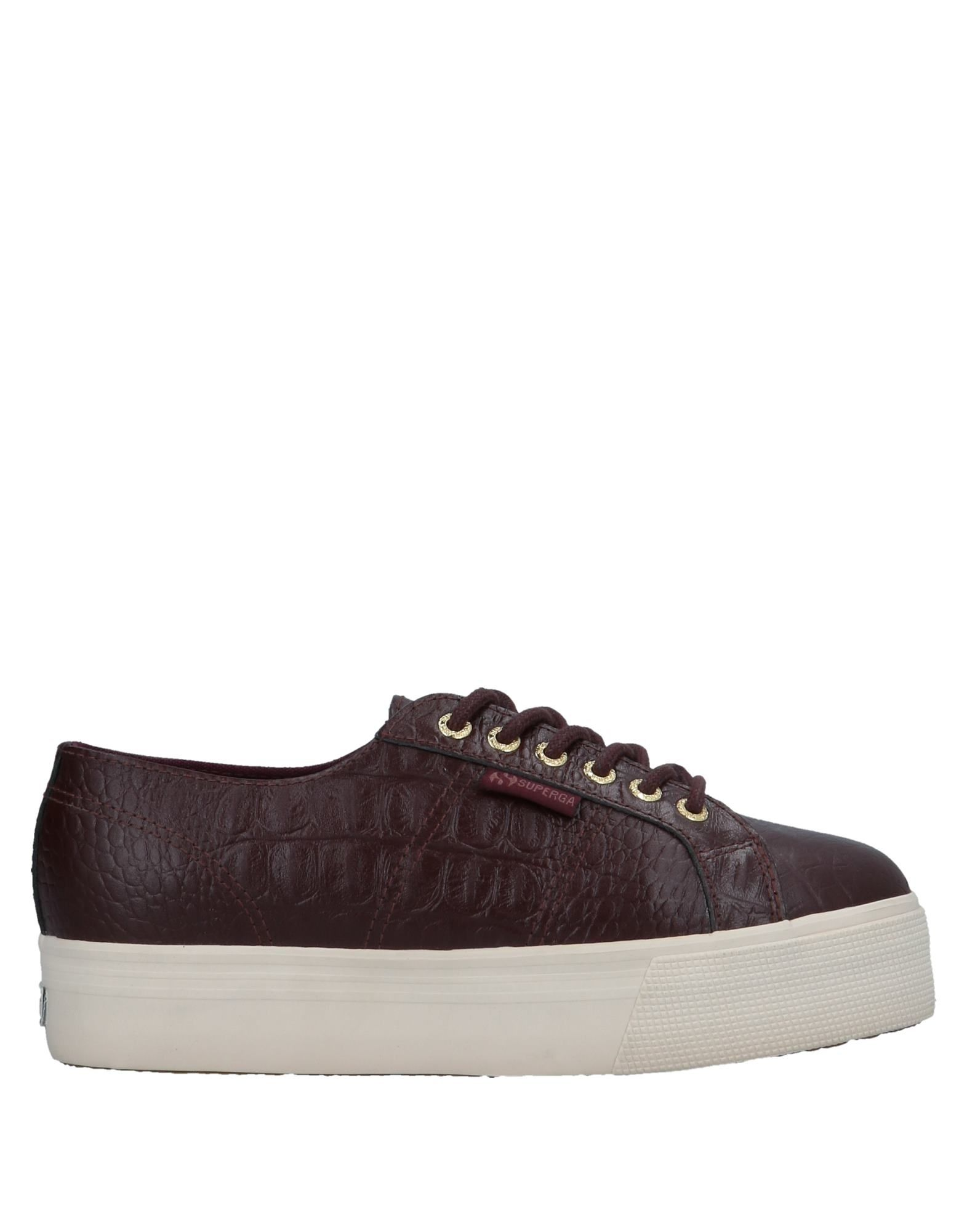 Superga® Sneakers - Women Superga® Sneakers - online on  Australia - Sneakers 11571228VI f569ac