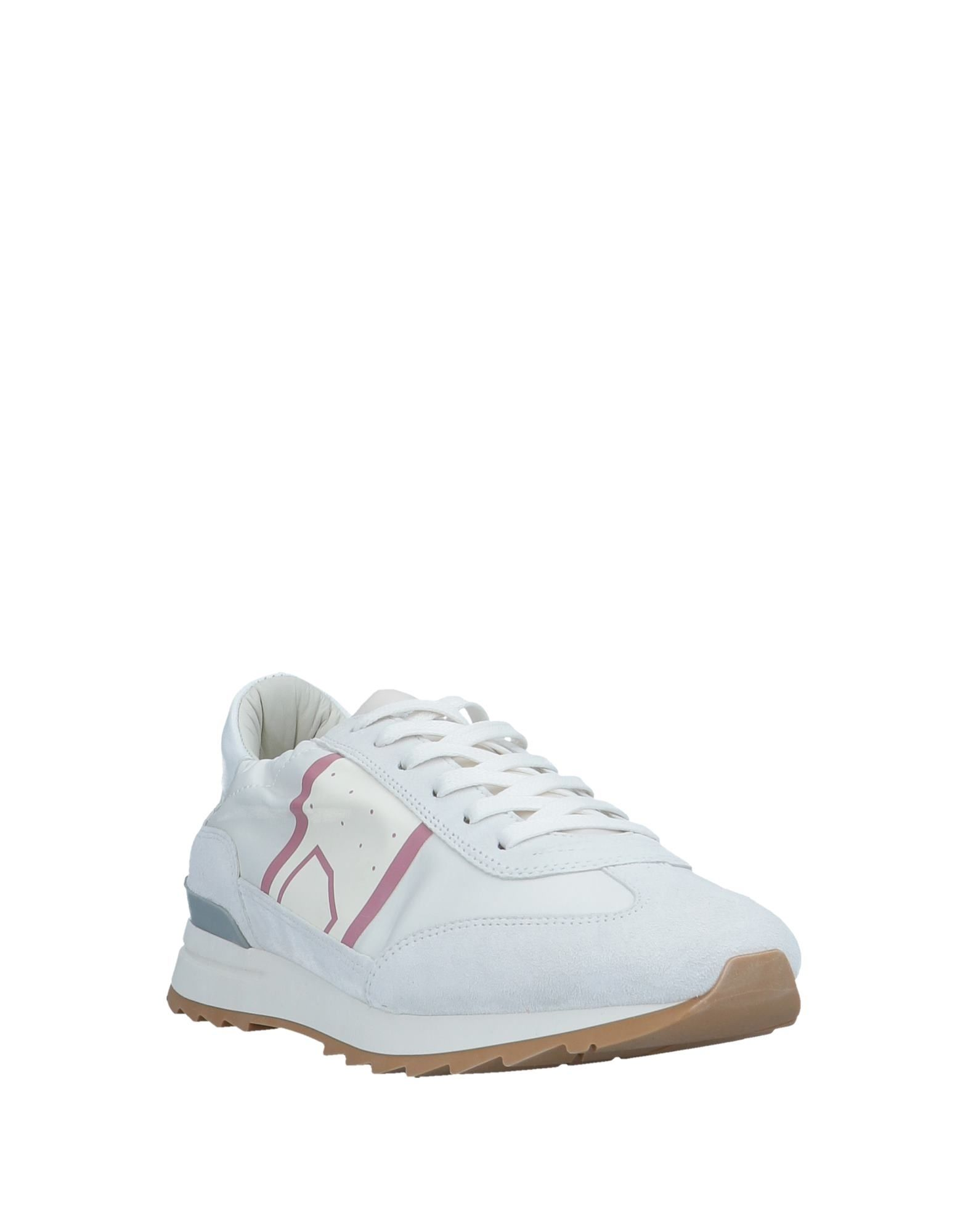 Philippe Model Sneakers - Women on Philippe Model Sneakers online on Women  Canada - 11571235EE fbe9f3