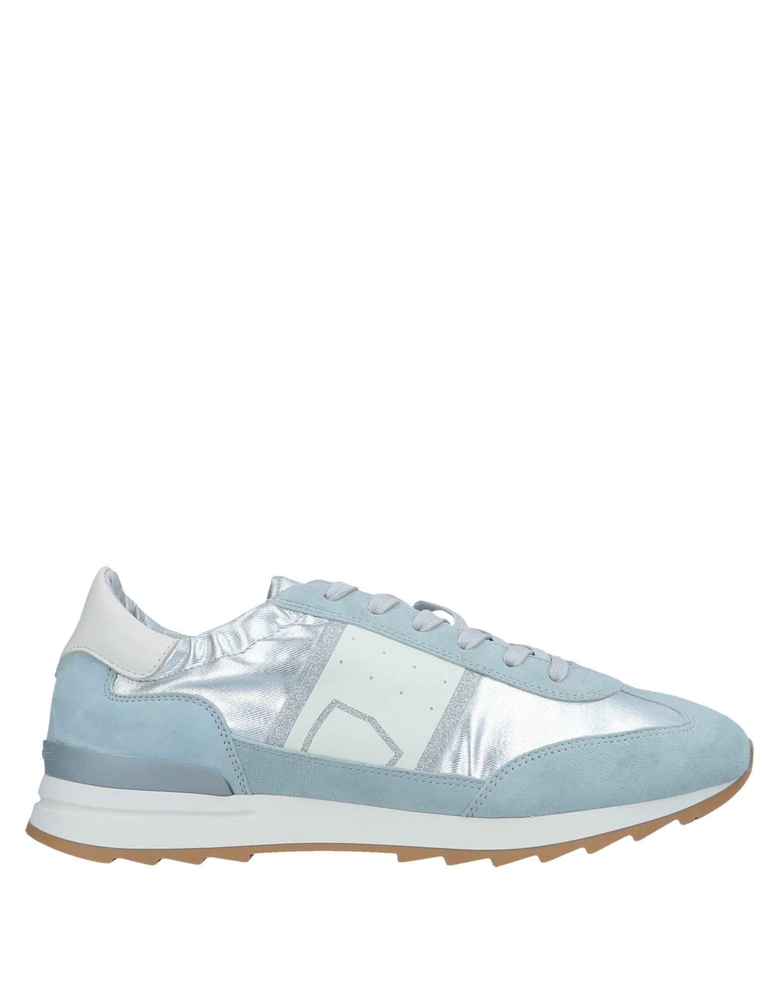 Philippe Model Sneakers - online Women Philippe Model Sneakers online - on  Australia - 11571241MS 6c47e0