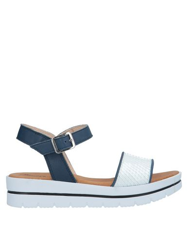 Piampiani Sandals - Women Piampiani Sandals online on YOOX United States - 11571243AR