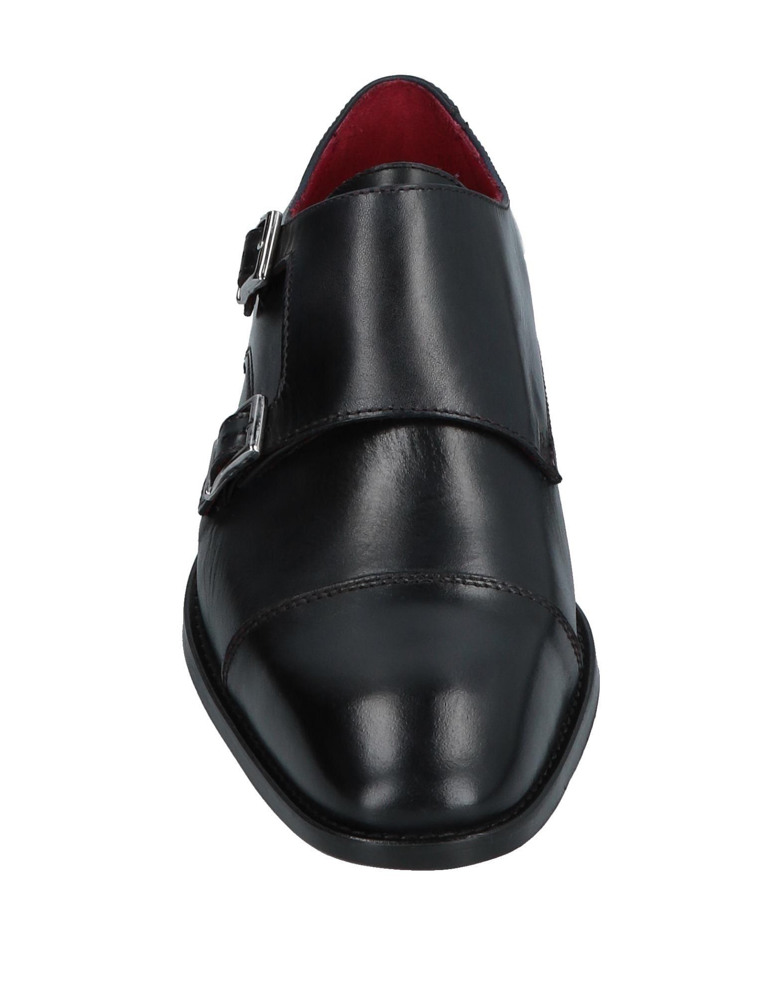 Bruno Magli Mokassins Herren beliebte  11571246NI Gute Qualität beliebte Herren Schuhe f790e8