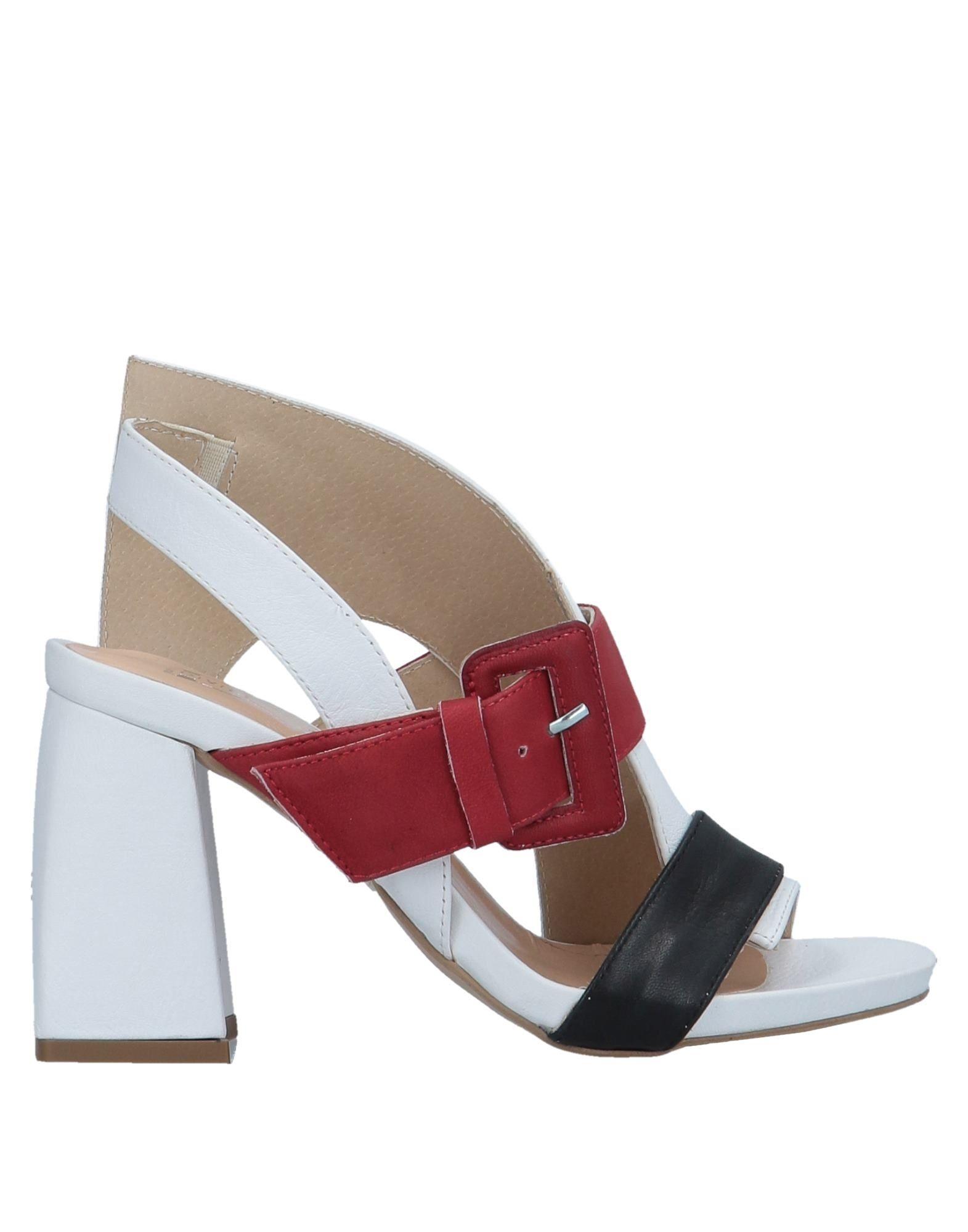 Divine Follie Divine Sandals - Women Divine Follie Follie Sandals online on  Canada - 11571247VC d6c345