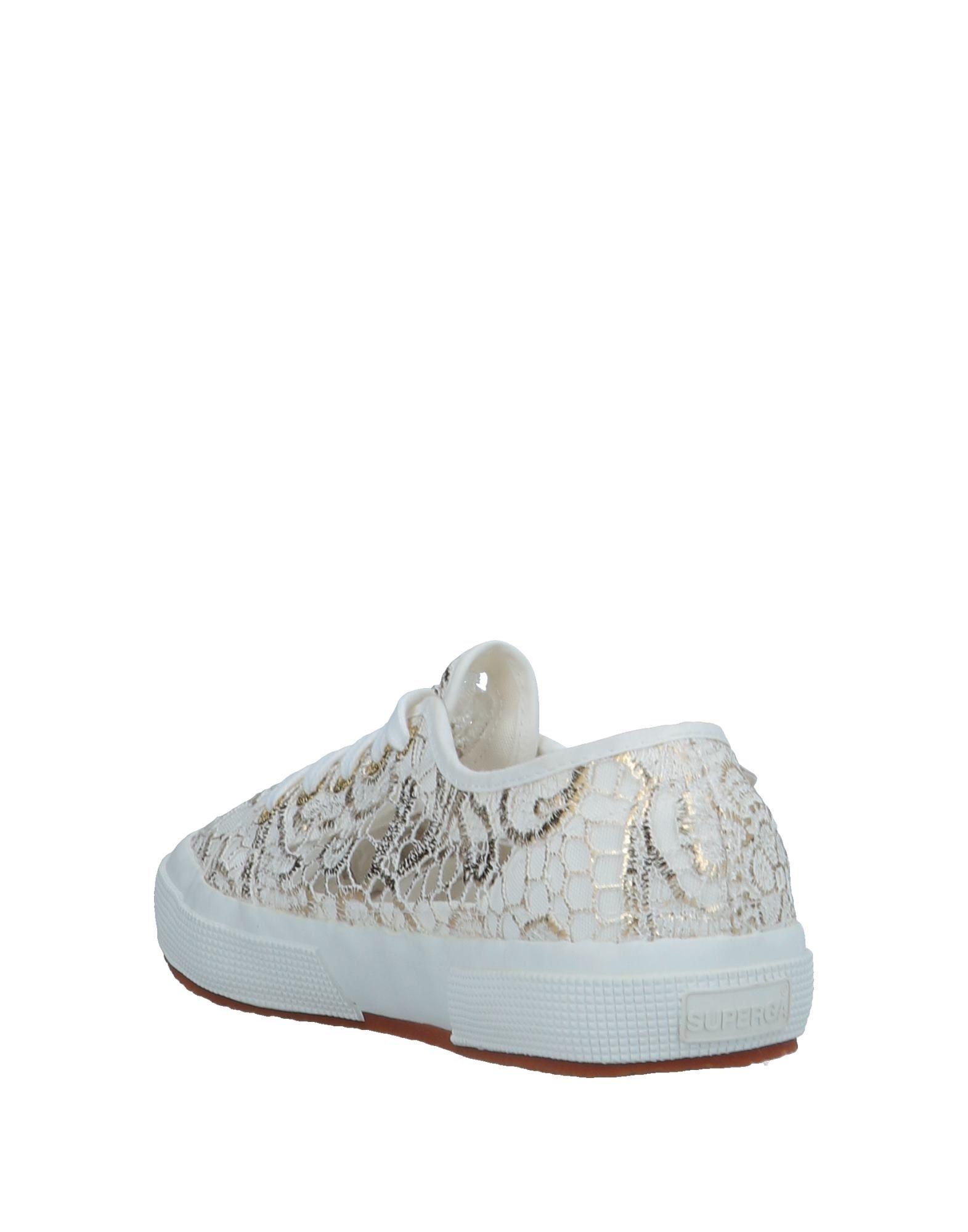 Superga® Sneakers Damen beliebte  11571256SA Gute Qualität beliebte Damen Schuhe fb8d54