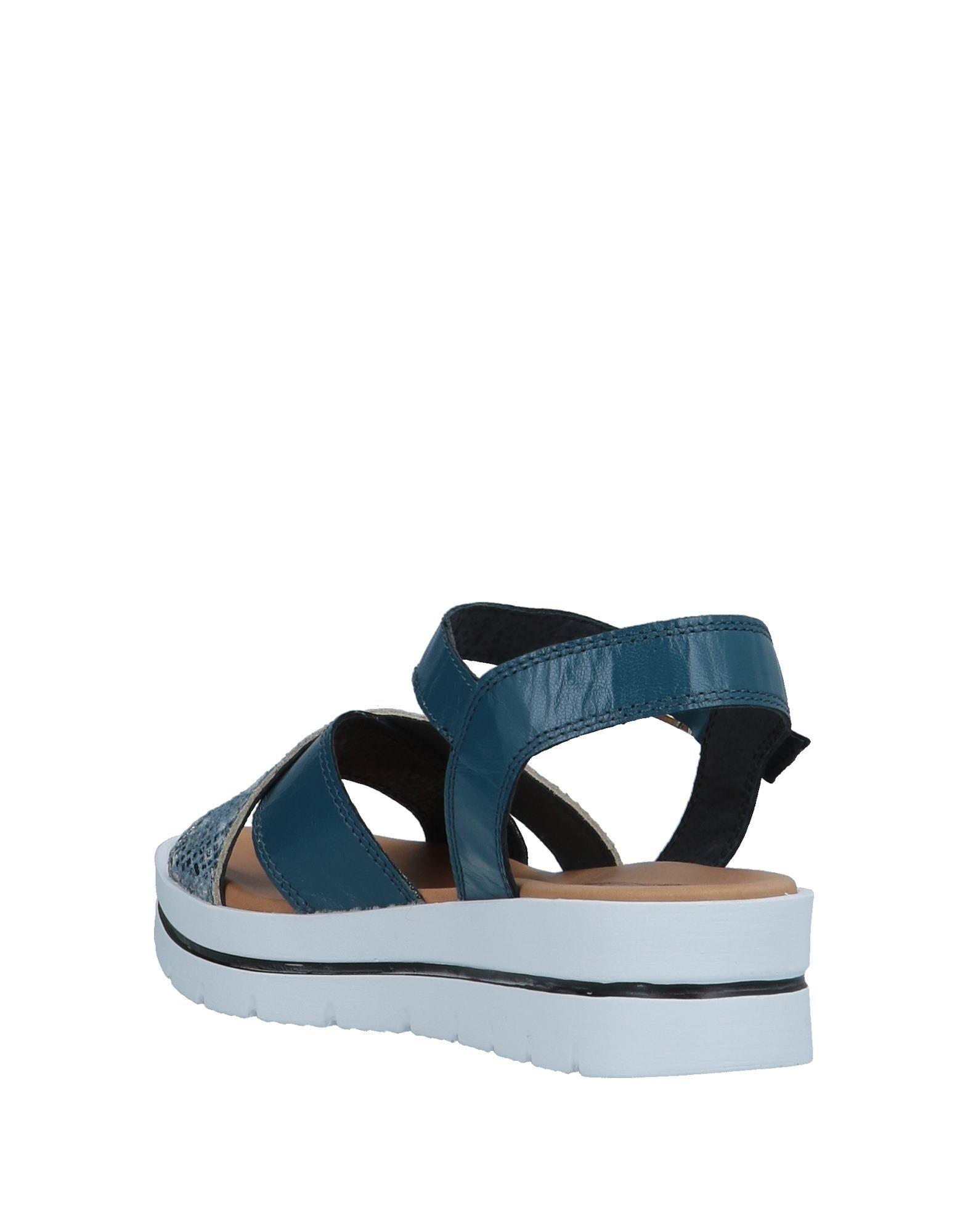 piampiani sandales canada - femmes piampiani sandales en ligne sur canada sandales - 11571259tg efed72