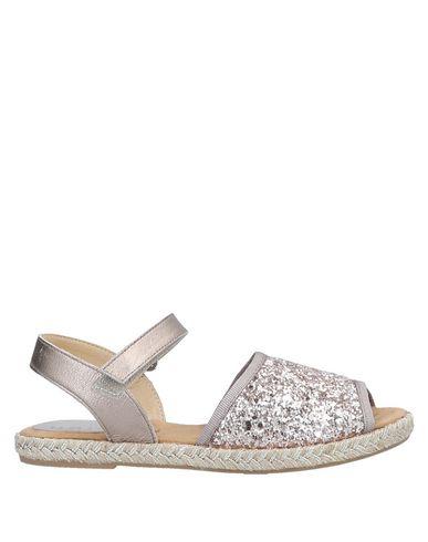 7c0905efd5e Unisa Sandals Girl 9-16 years online on YOOX Australia