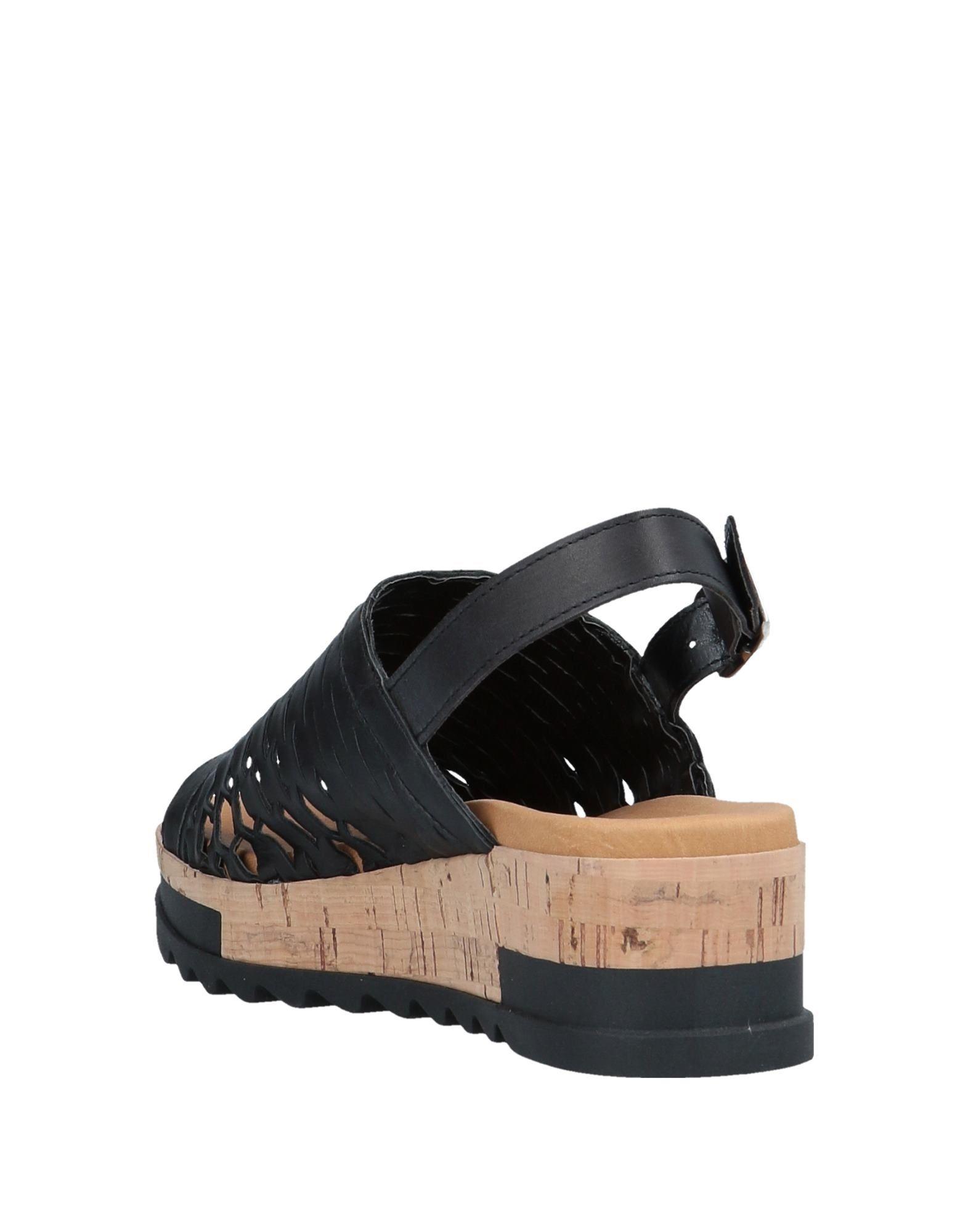 Piampiani Sandals - Women Piampiani Sandals Sandals Sandals online on  United Kingdom - 11571263QE 983f30
