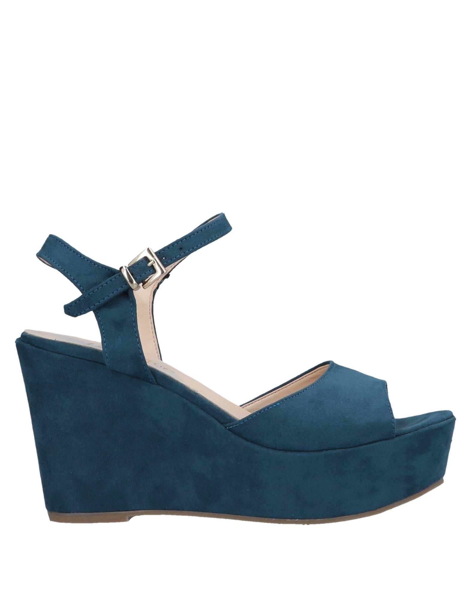 Divine Follie Sandals - Women Divine Follie Sandals online - on  United Kingdom - online 11571280DG 512f5a