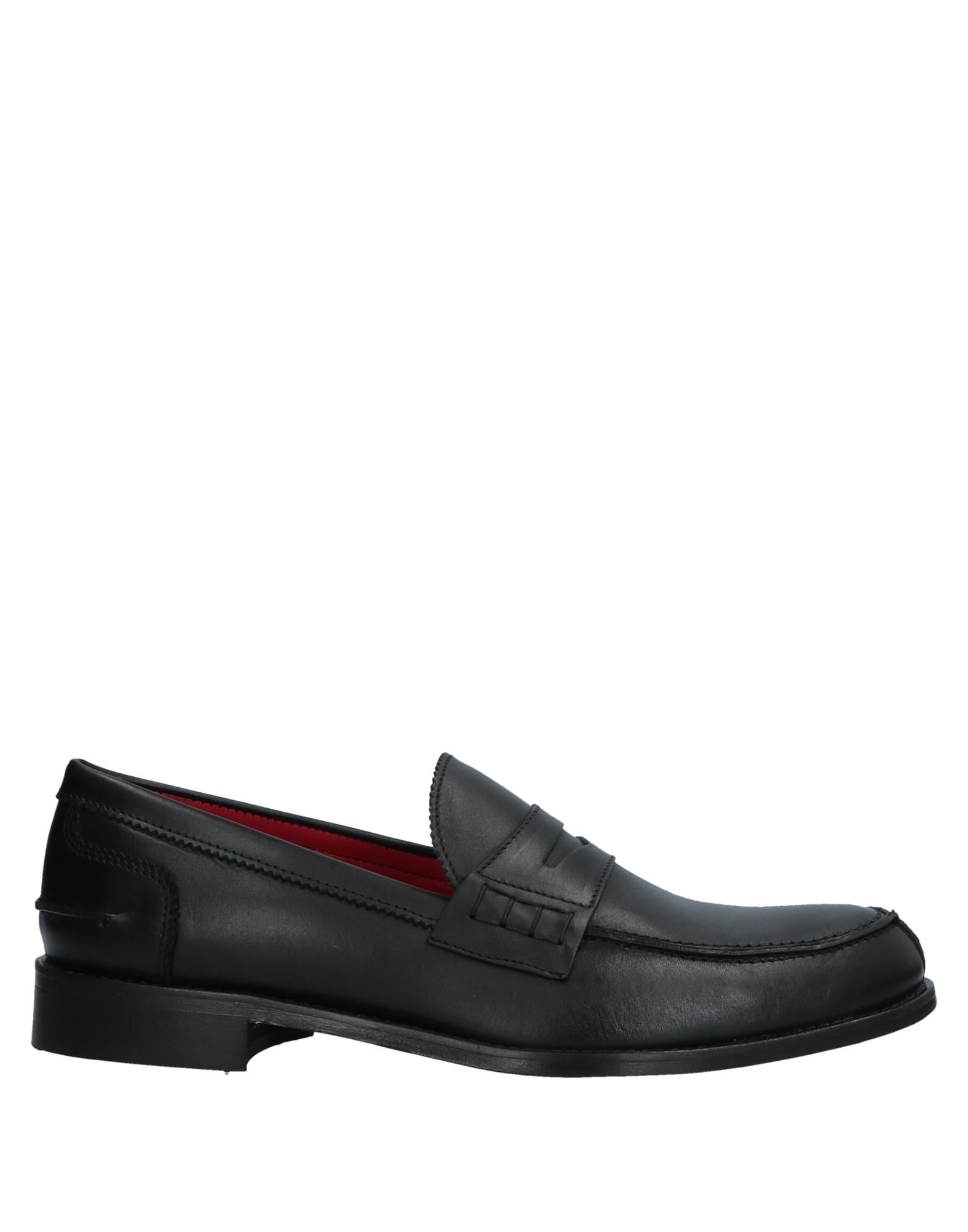 Bruno Magli Gute Mokassins Herren  11571283NA Gute Magli Qualität beliebte Schuhe a64d72