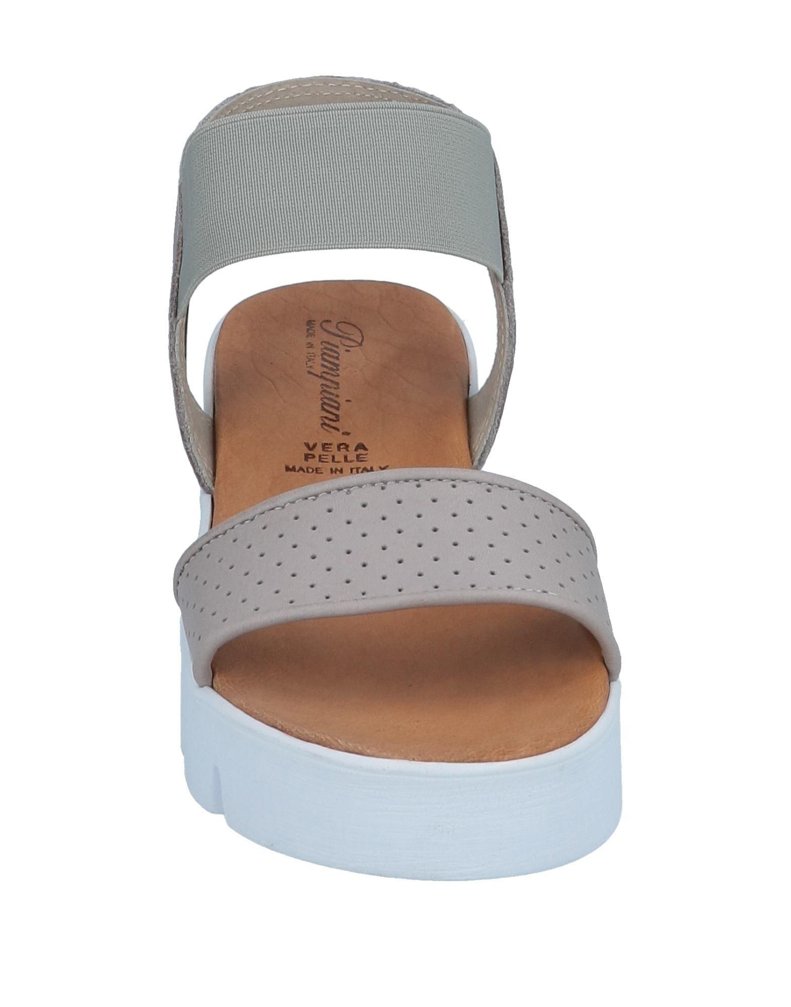 Piampiani Sandals - Women Piampiani Sandals online on  United United United Kingdom - 11571289XC b13c9c