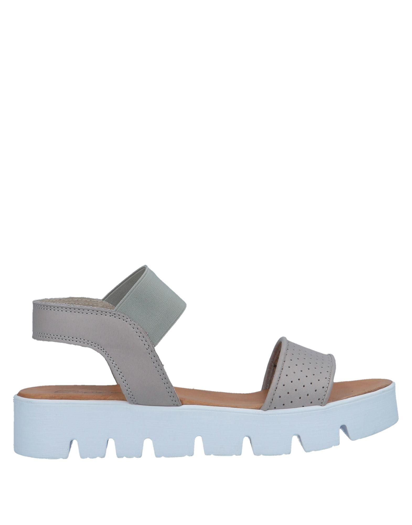 Piampiani Sandals - Women Piampiani  Sandals online on  Piampiani Canada - 11571289XC d79c4e