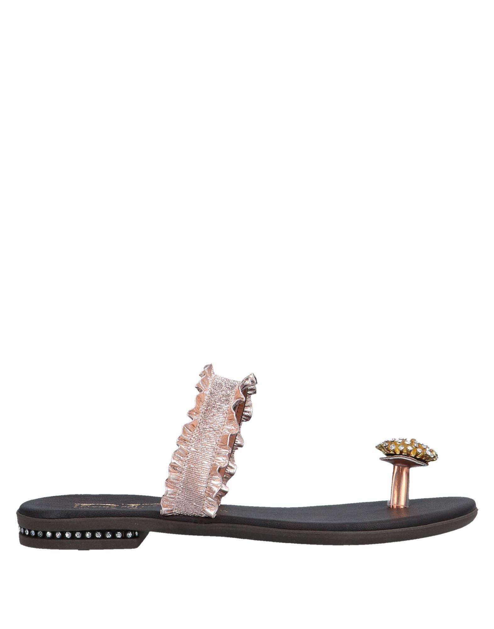 Divine Follie Gute Dianetten Damen  11571292KT Gute Follie Qualität beliebte Schuhe cb8dc8