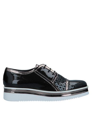 piampiani shoes italy