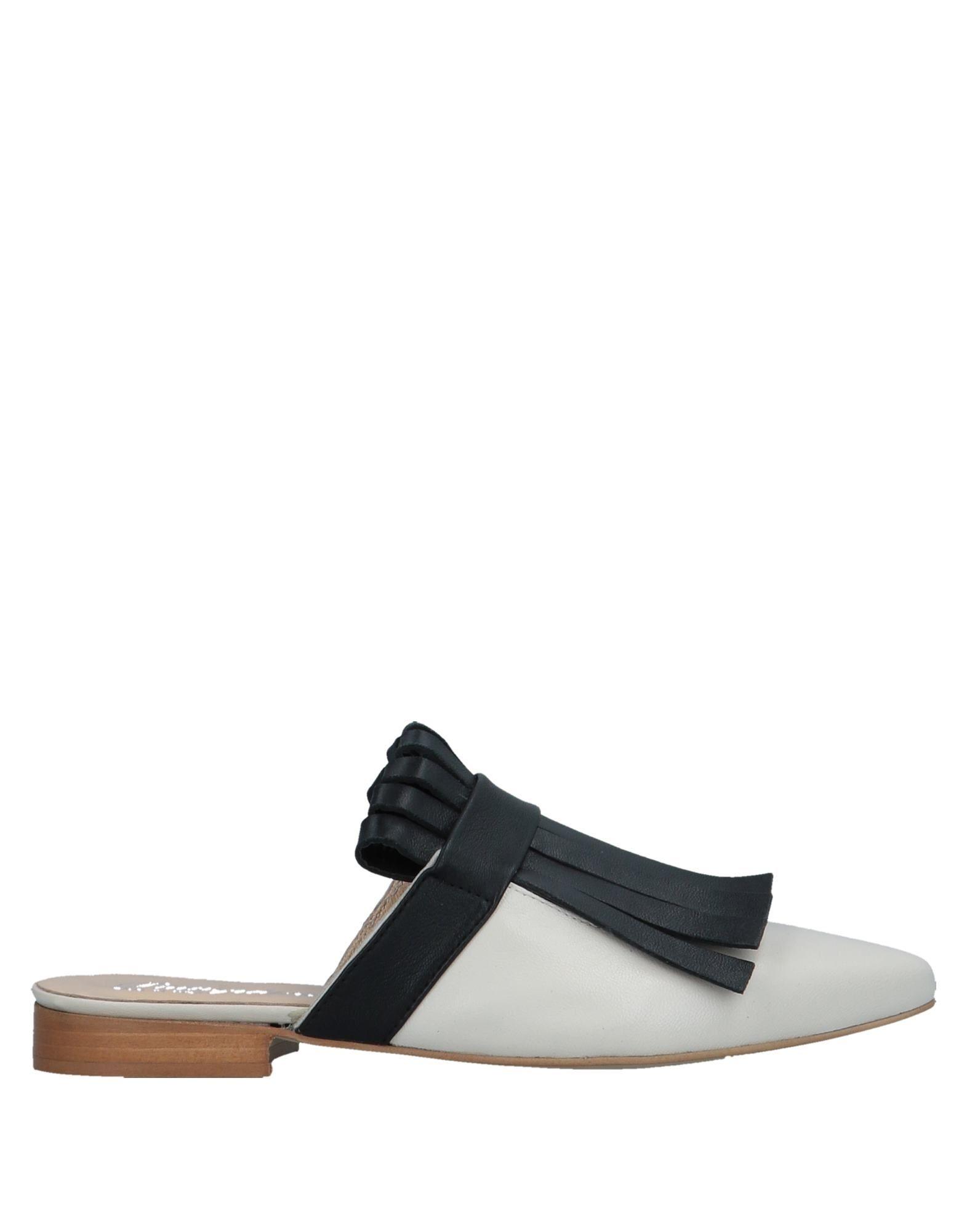 Piampiani Pantoletten Damen  11571302RC Schuhe Gute Qualität beliebte Schuhe 11571302RC b872c7