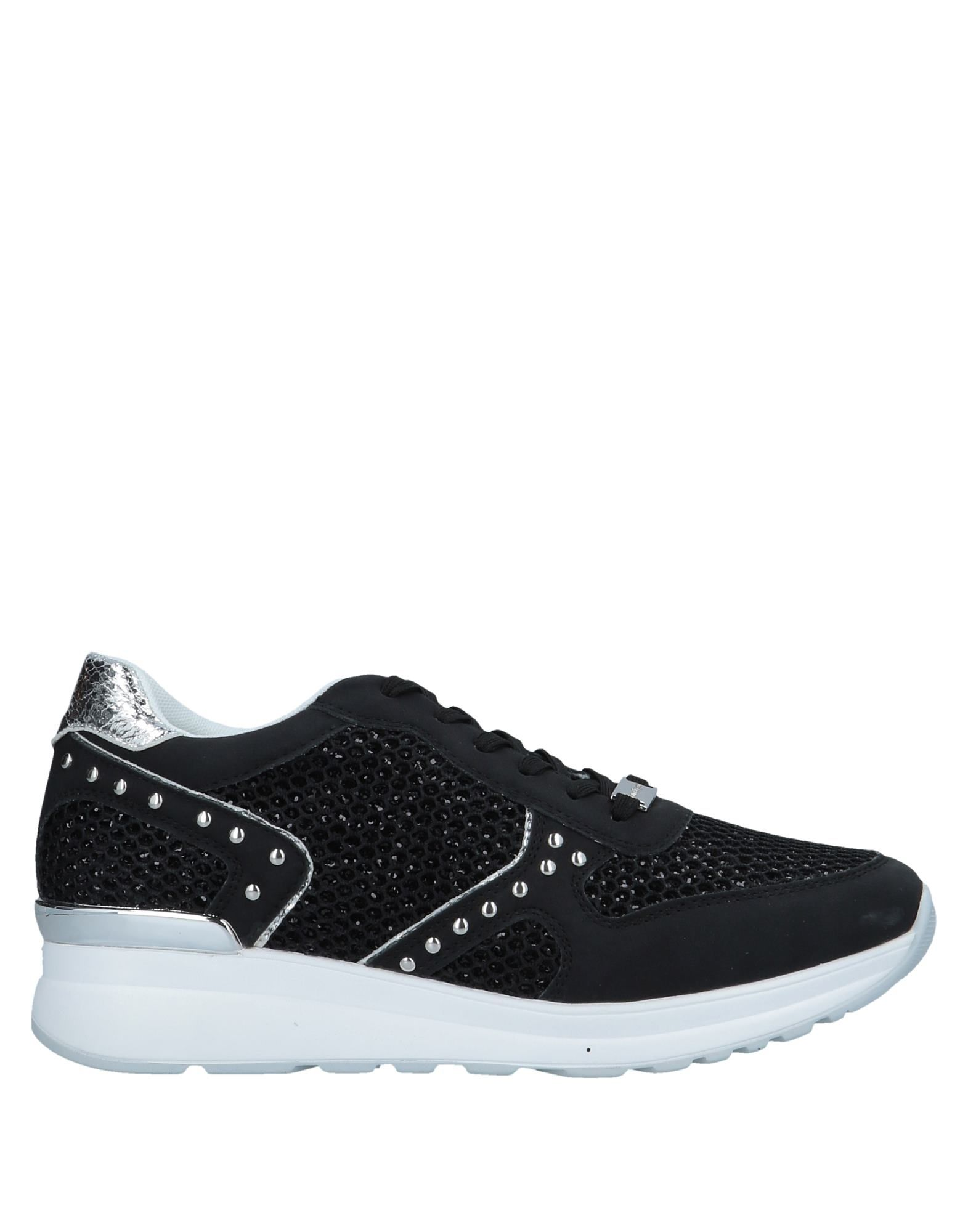 Laura Biagiotti Sneakers - Women Laura Biagiotti Sneakers - online on  Australia - Sneakers 11571306FW e6af99