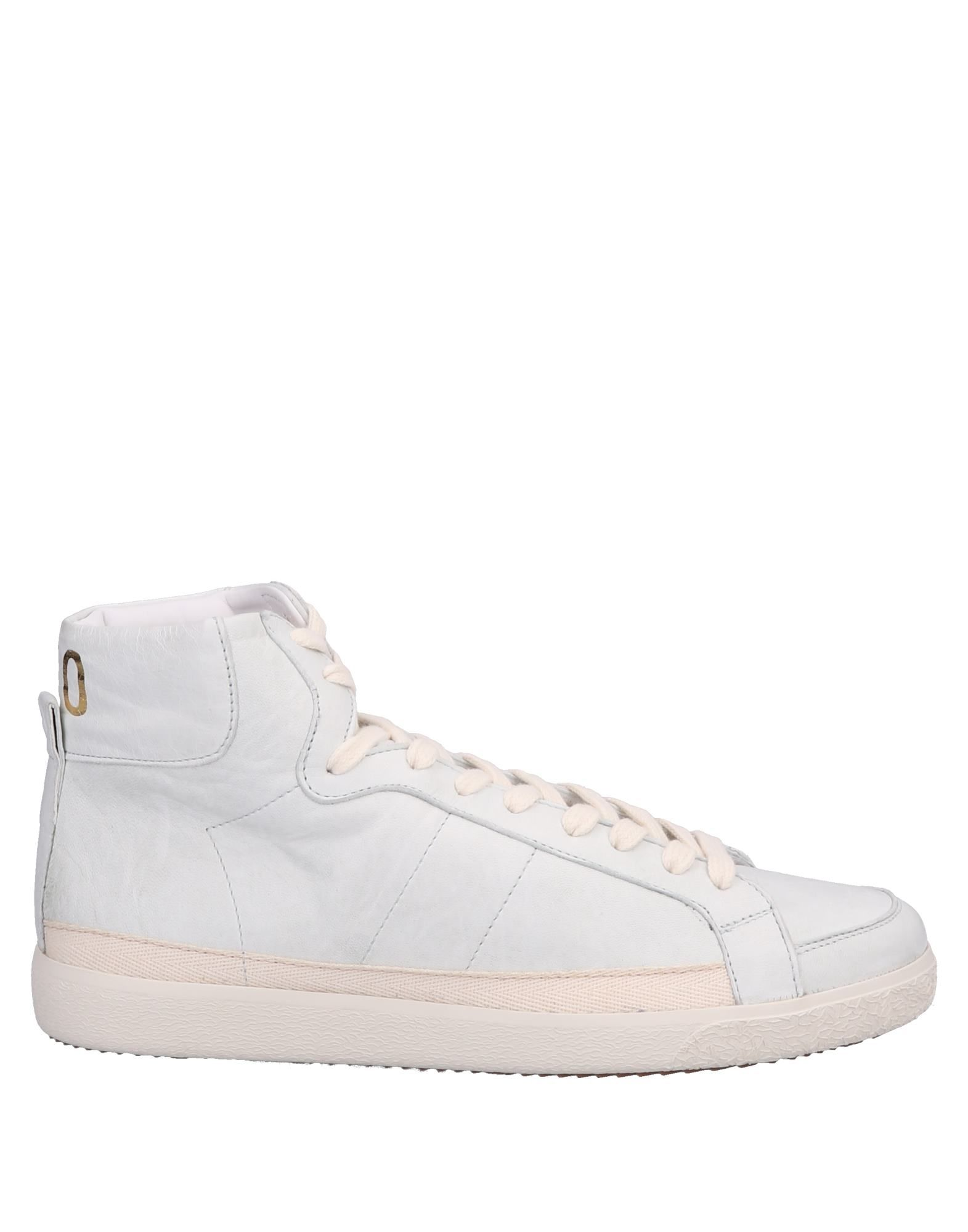 Pantofola Pantofola D'oro Sneakers - Men Pantofola Pantofola D'oro Sneakers online on  Australia - 11571323FN b6e57c