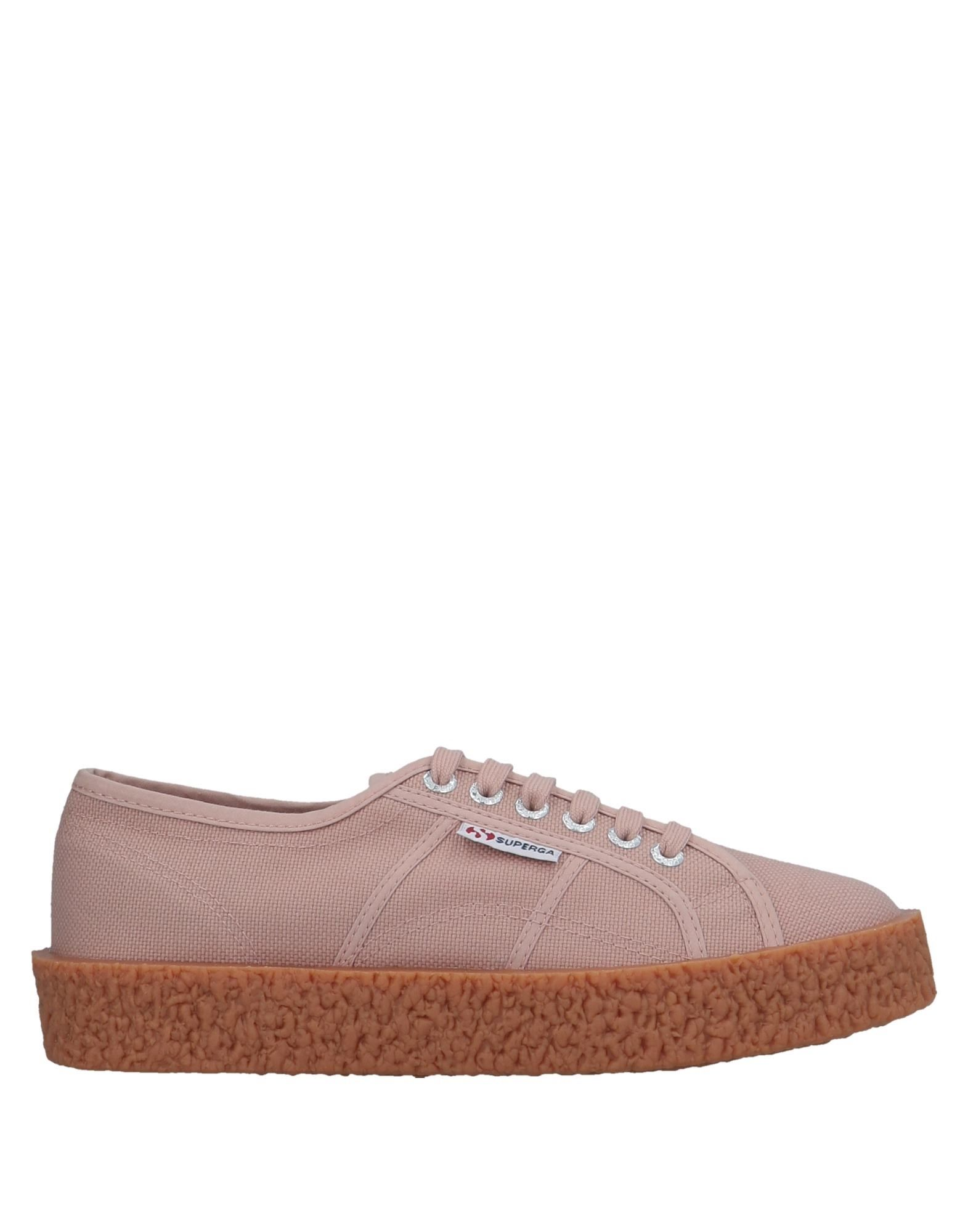 Superga® on Sneakers - Women Superga® Sneakers online on Superga®  Australia - 11571325XG af1a49