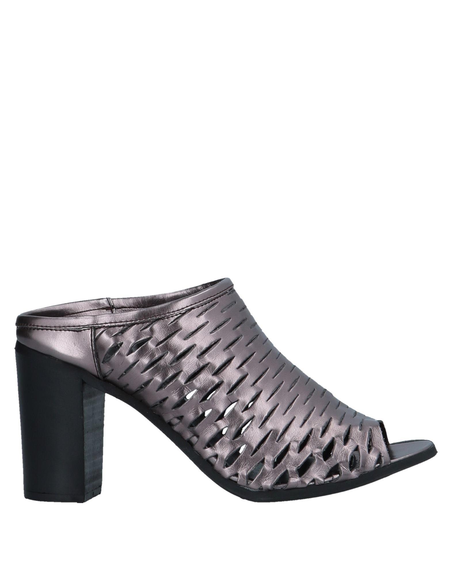 Gut um billige Schuhe zu tragenPiampiani Sandalen Damen  11571328HA