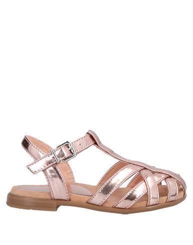 ad0cd182669d Unisa Sandals Girl 0-24 months online on YOOX Hong Kong