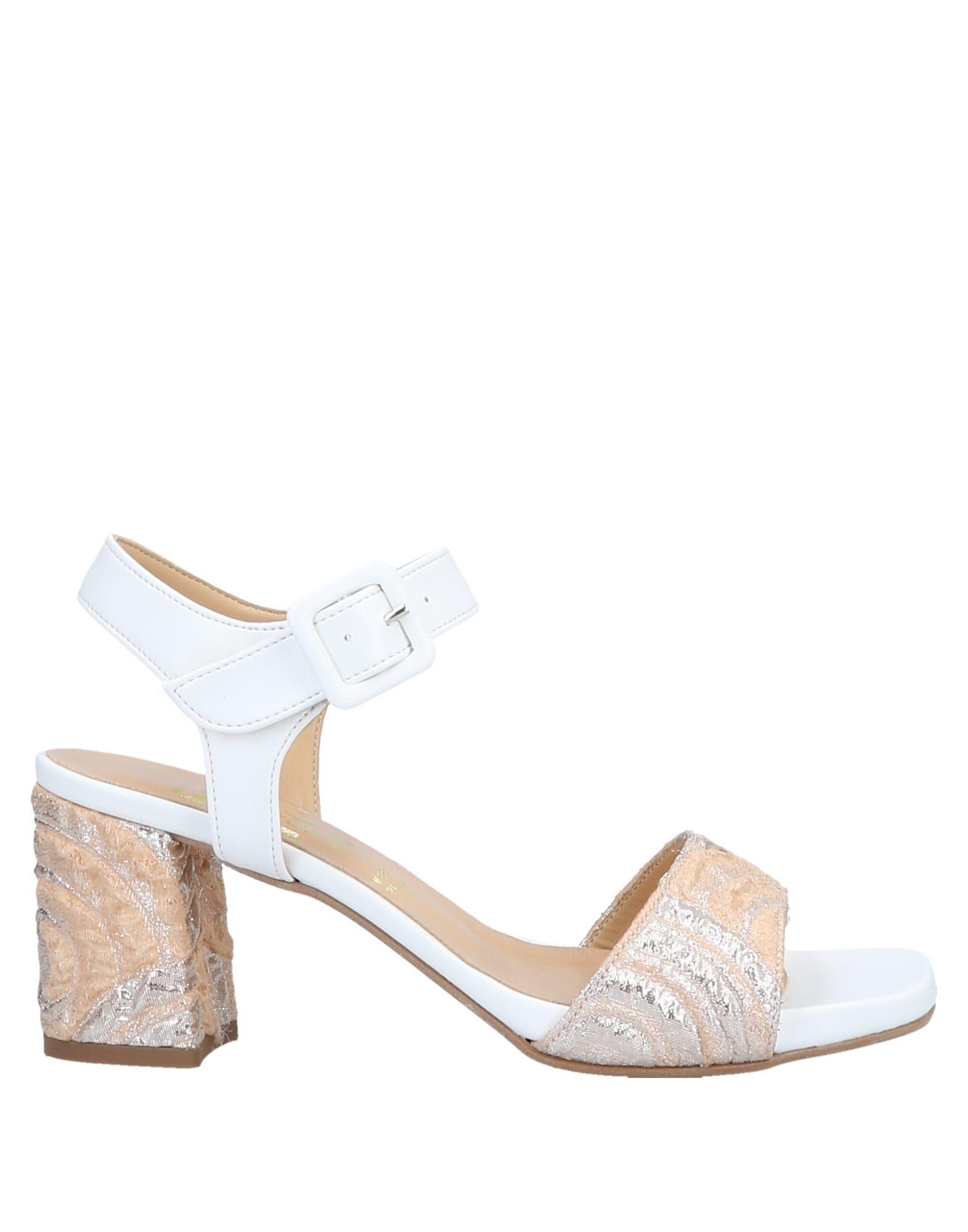 Divine Follie Sandals - online Women Divine Follie Sandals online - on  Canada - 11571357BO 3fb987