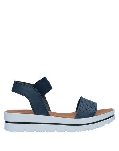 Foncé Sandales Bleu Sandales Sandales Piampiani Piampiani Sandales Foncé Bleu Foncé Piampiani Bleu Foncé Piampiani Bleu ZvC87