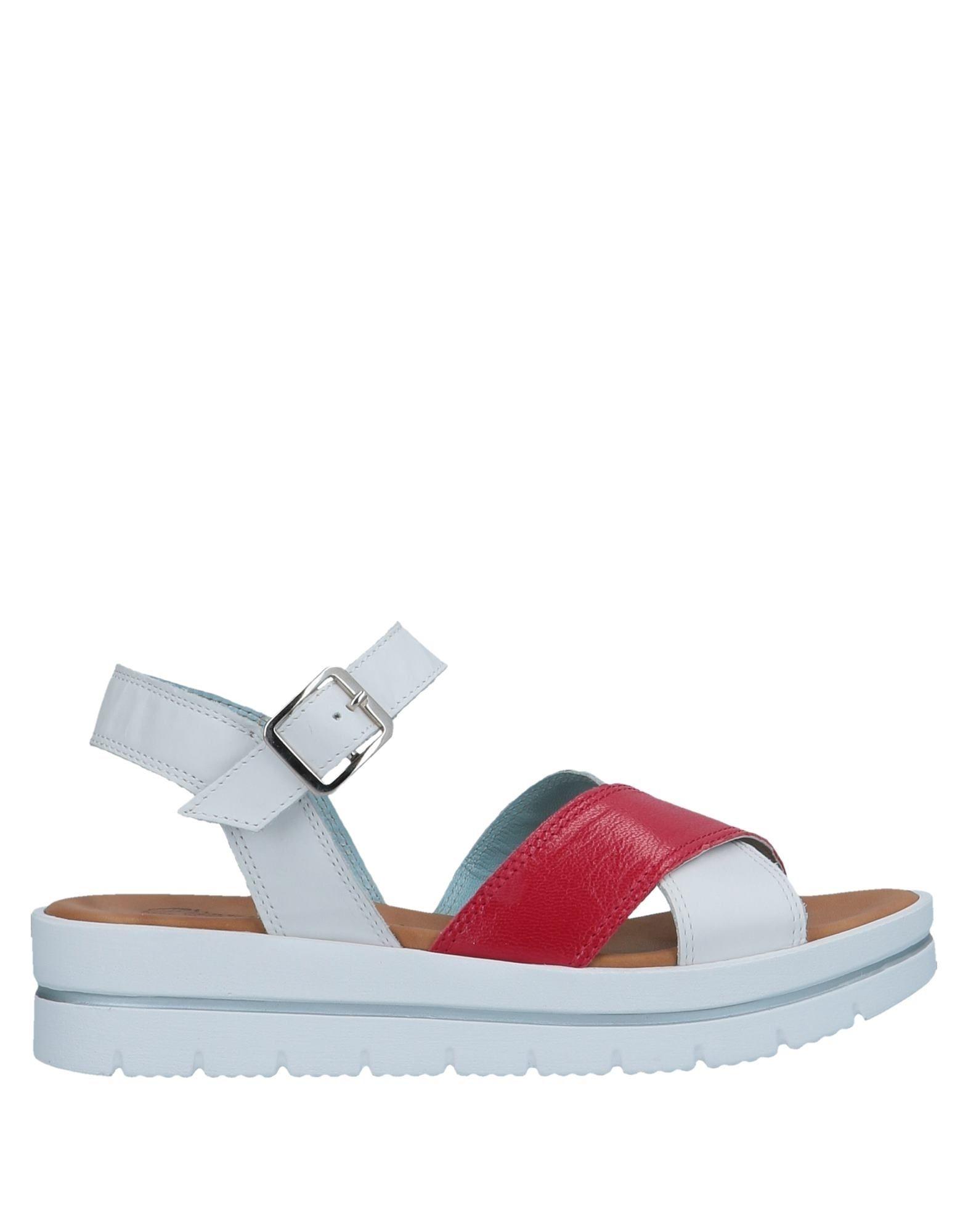 Piampiani Sandals United - Women Piampiani Sandals online on  United Sandals Kingdom - 11571361LJ c50236