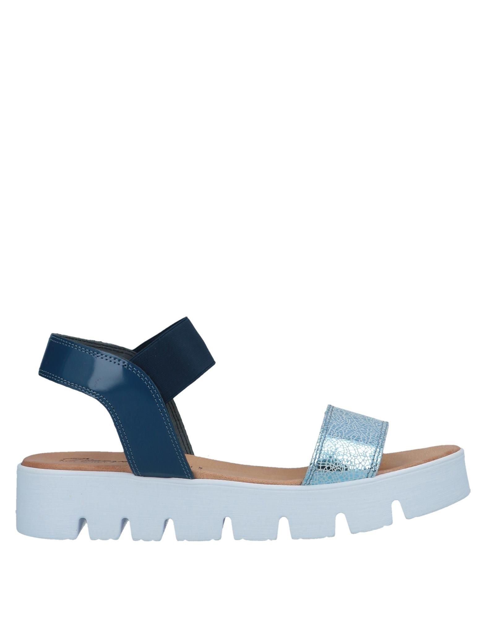 Piampiani Sandalen Damen 11571377VL beliebte Gute Qualität beliebte 11571377VL Schuhe e50d39