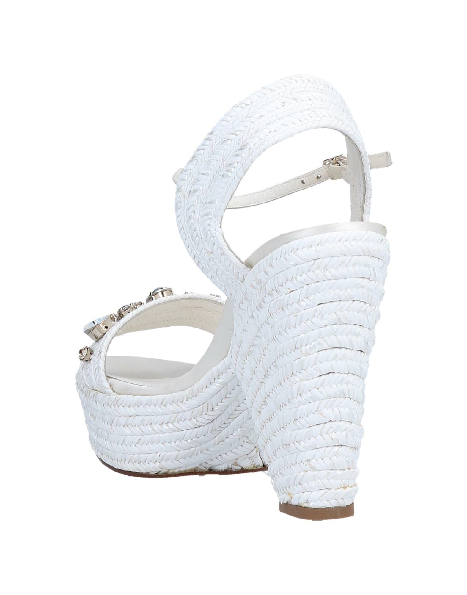 Magrit Sandals - Women Magrit Sandals online on  United United United Kingdom - 11571383OG dd6db5