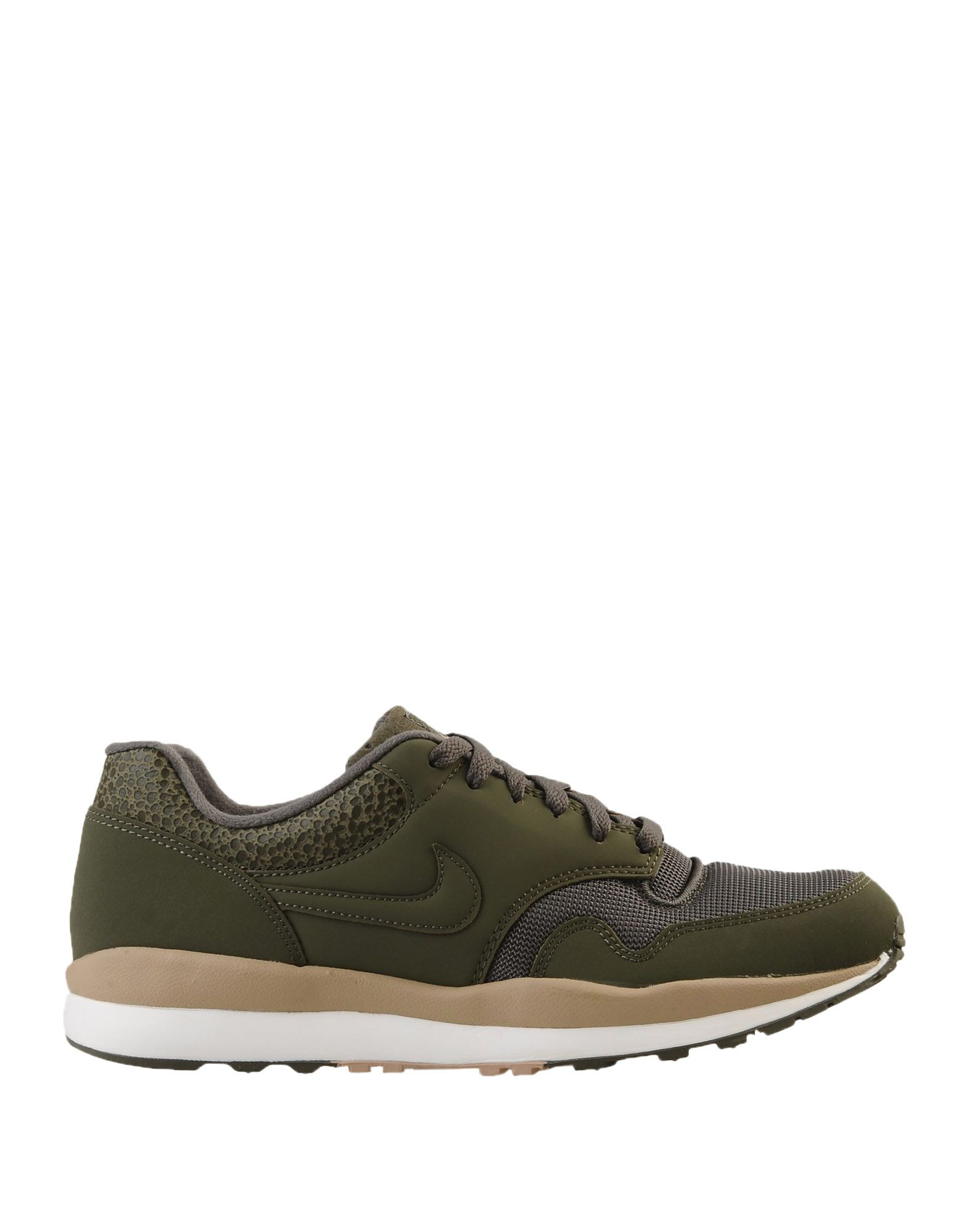 Nike  Sneakers  Air Safari - Sneakers  - Men Nike Sneakers online on  United Kingdom - 11571399JC d5a432