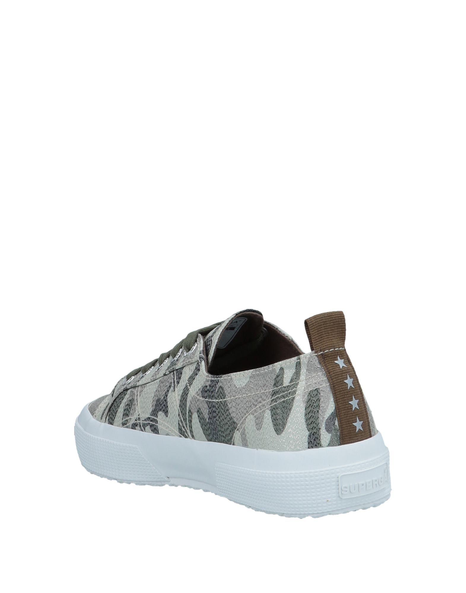 Superga® Turnschuhes Damen 11571403AH Gute Schuhe Qualität beliebte Schuhe Gute 11ab3c