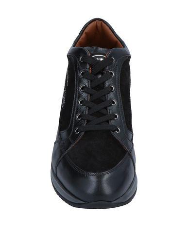 Guardiani Noir Sneakers Alberto Alberto Guardiani Noir Sneakers Alberto Guardiani Sneakers q10wOO