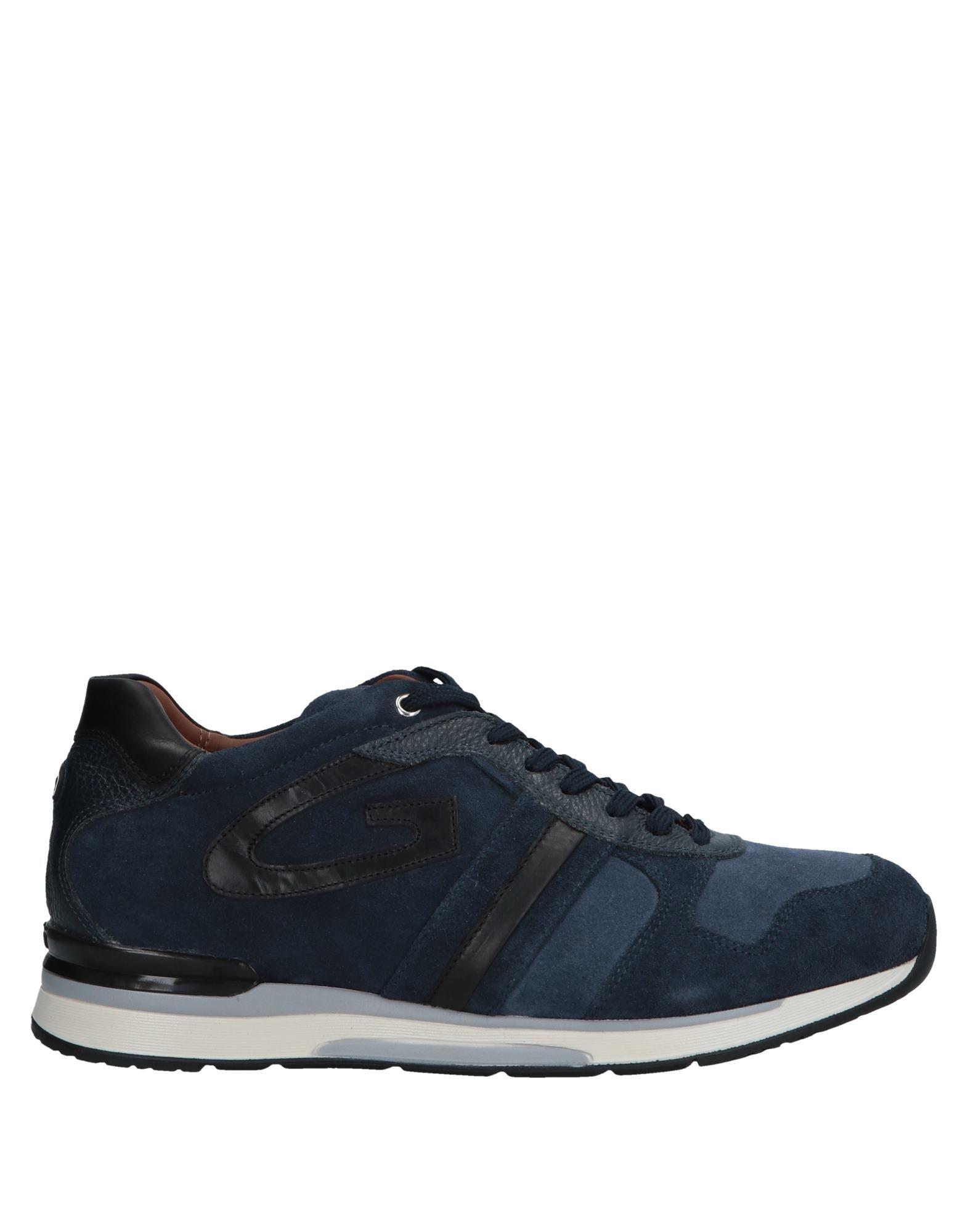 Alberto Guardiani Sneakers Herren beliebte  11571406HO Gute Qualität beliebte Herren Schuhe 7f75d9