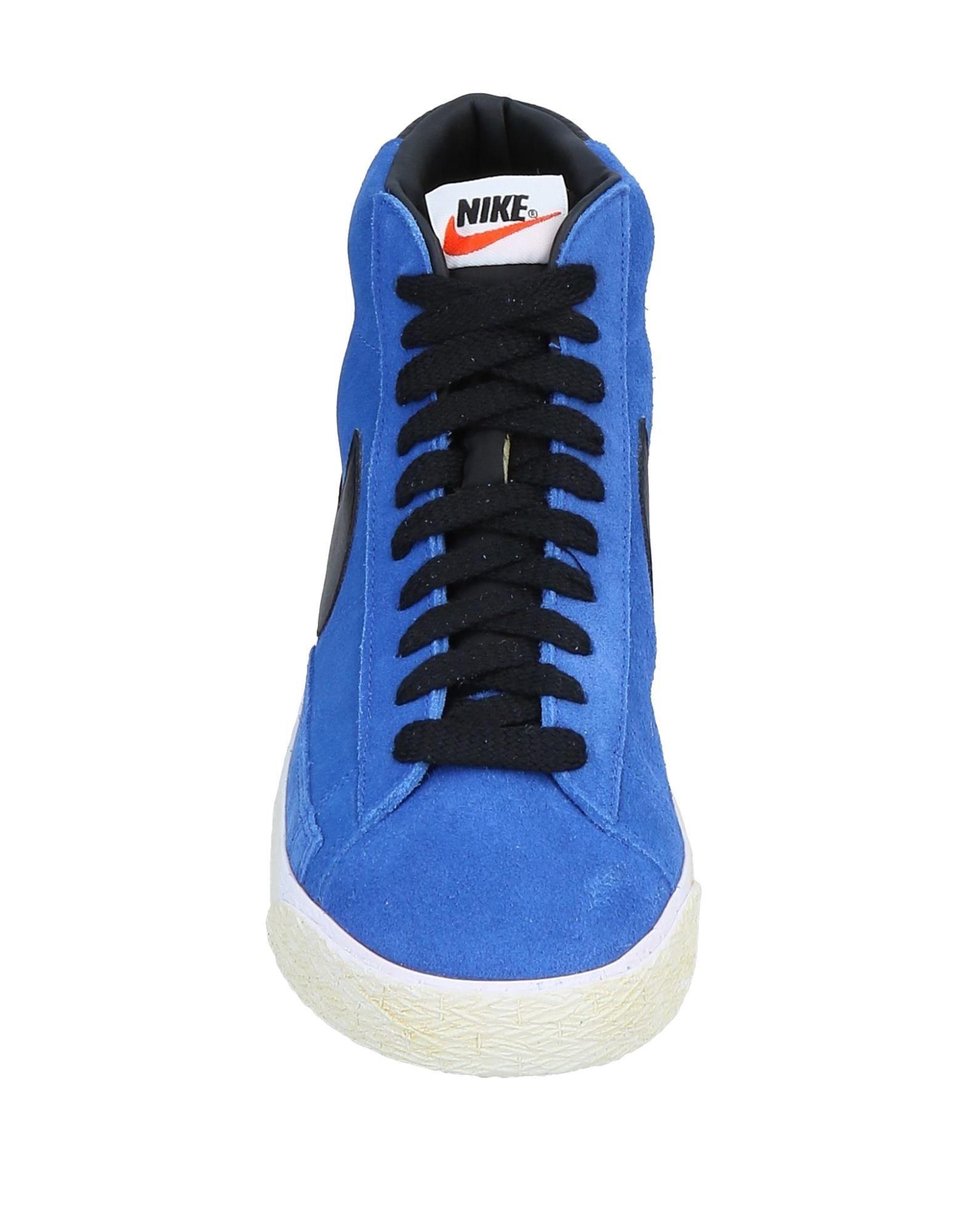 Rabatt echte Schuhe Nike Sneakers Herren  11571454WX 11571454WX 11571454WX fe34a3
