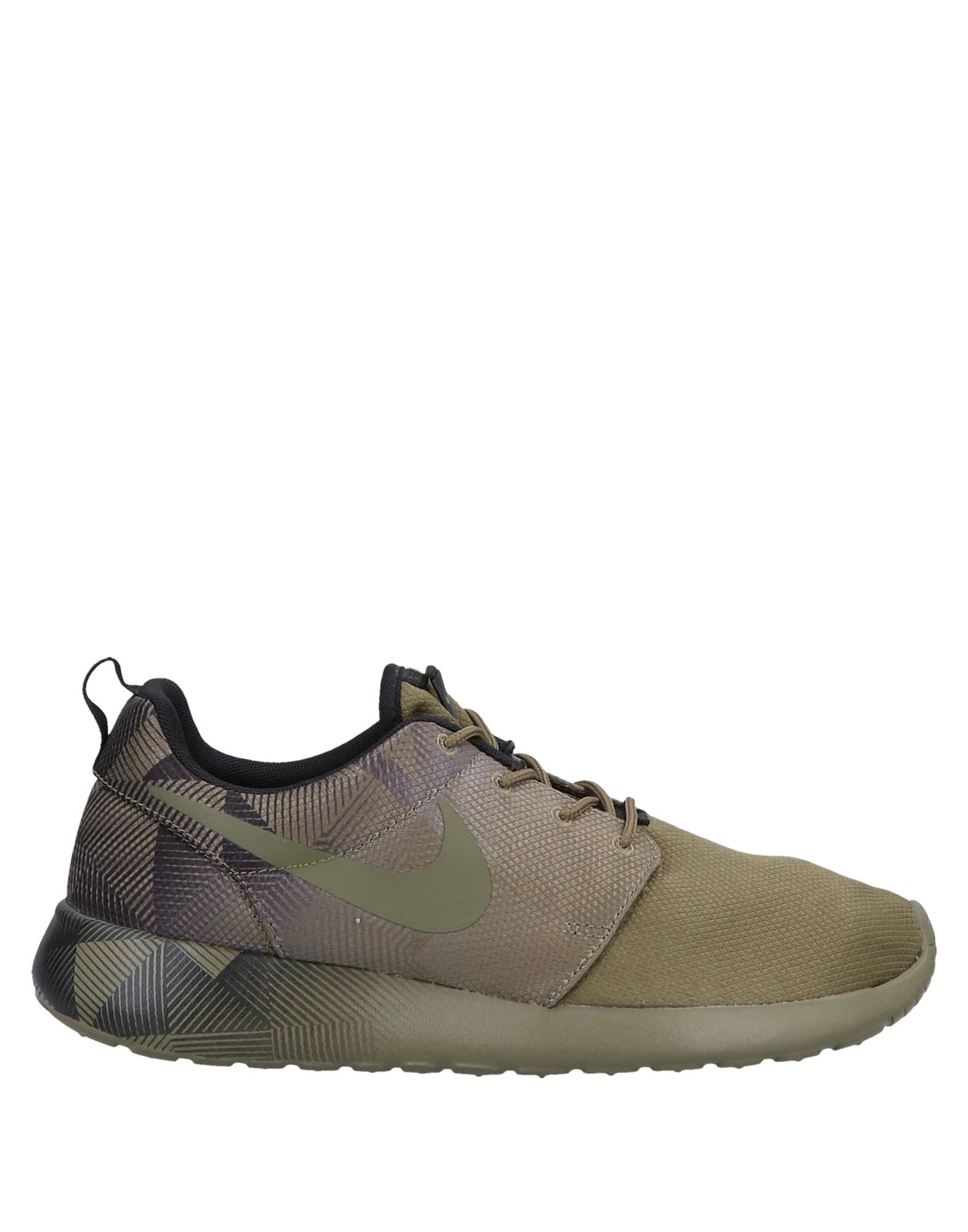 Turnscarpe Nike uomo - - - 11571461EQ 613