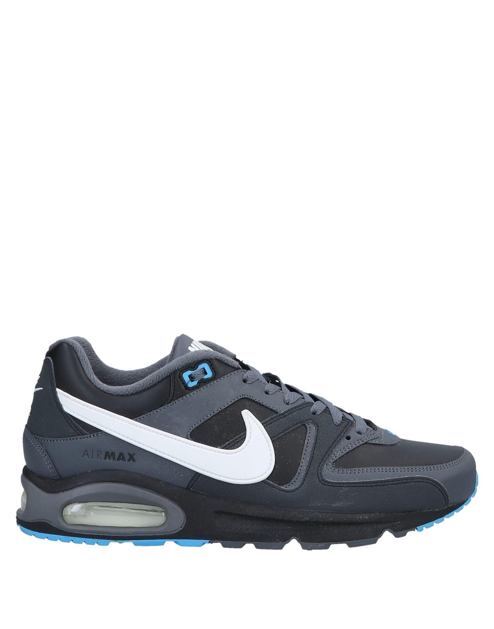 Nike Sneakers - Men Nike Canada Sneakers online on  Canada Nike - 11571470AK d06091