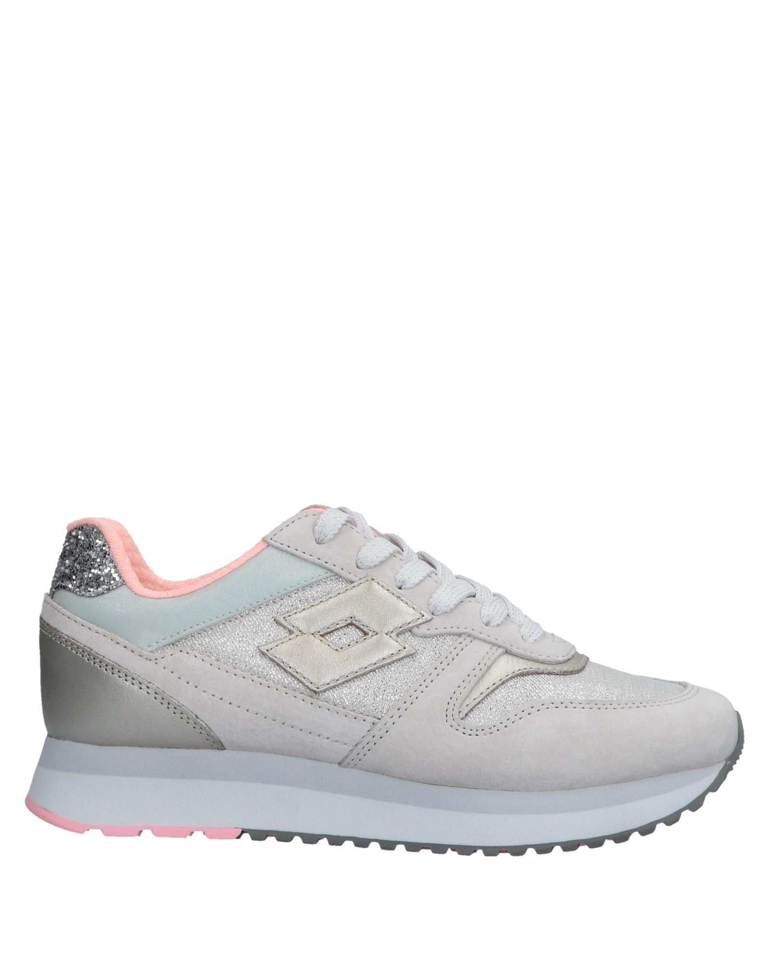 Lotto Leggenda Sneakers - online Women Lotto Leggenda Sneakers online - on  United Kingdom - 11571483RP 7216c6
