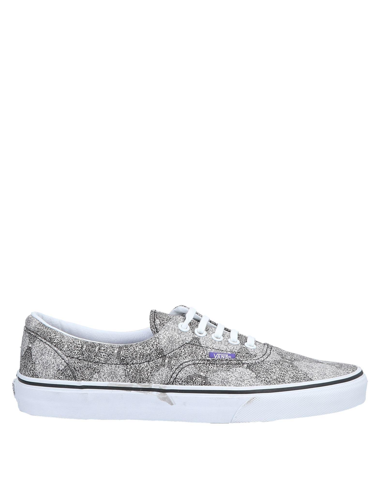 Vans Sneakers - Men Vans Sneakers online - on  United Kingdom - online 11571500KX 864044