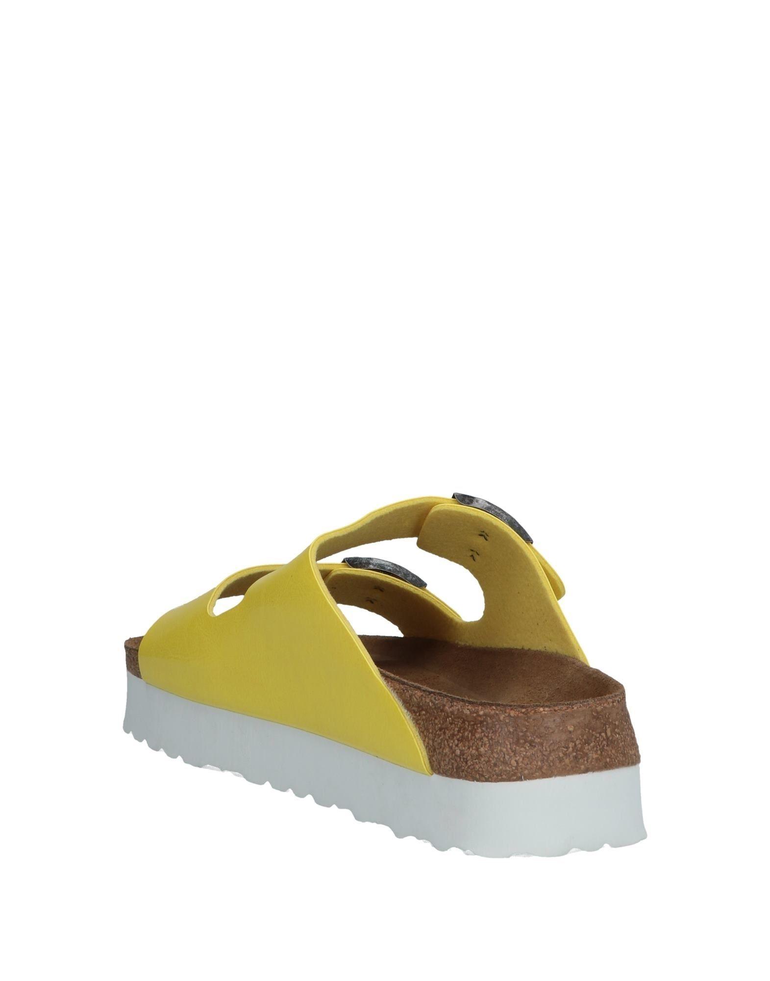 Papillio By Birkenstock Sandals - Women Papillio By Birkenstock Birkenstock Birkenstock Sandals online on  United Kingdom - 11571522TT 08ce53