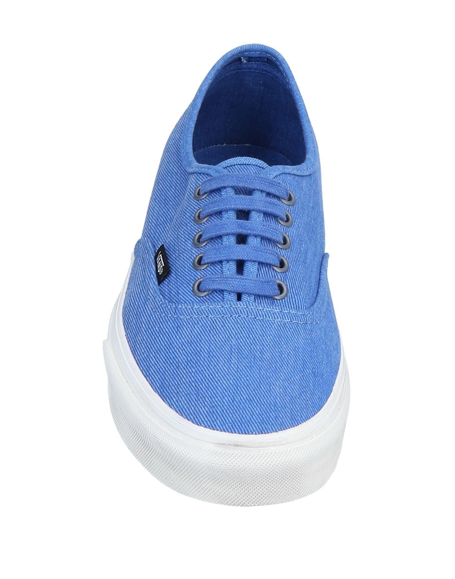 Rabatt echte  Schuhe Vans Sneakers Herren  echte 11571548UA 97496e