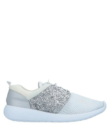 Heach Heach Clair Sneakers Gris Gris Clair Gris Silvian Sneakers Heach Clair Silvian Silvian Sneakers HFBxpXvO