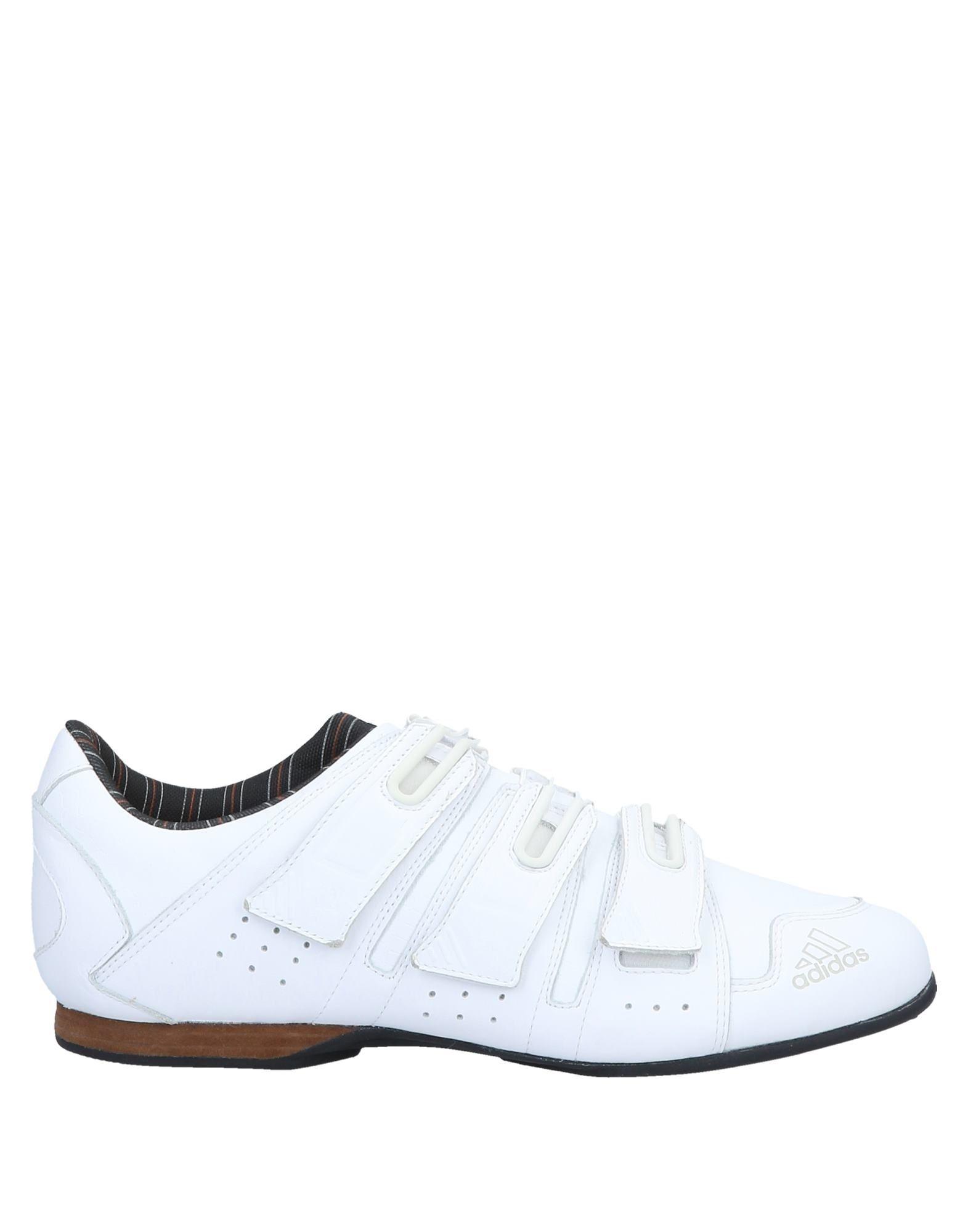 adidas climacool experience uomo scarpe da ginnastica review