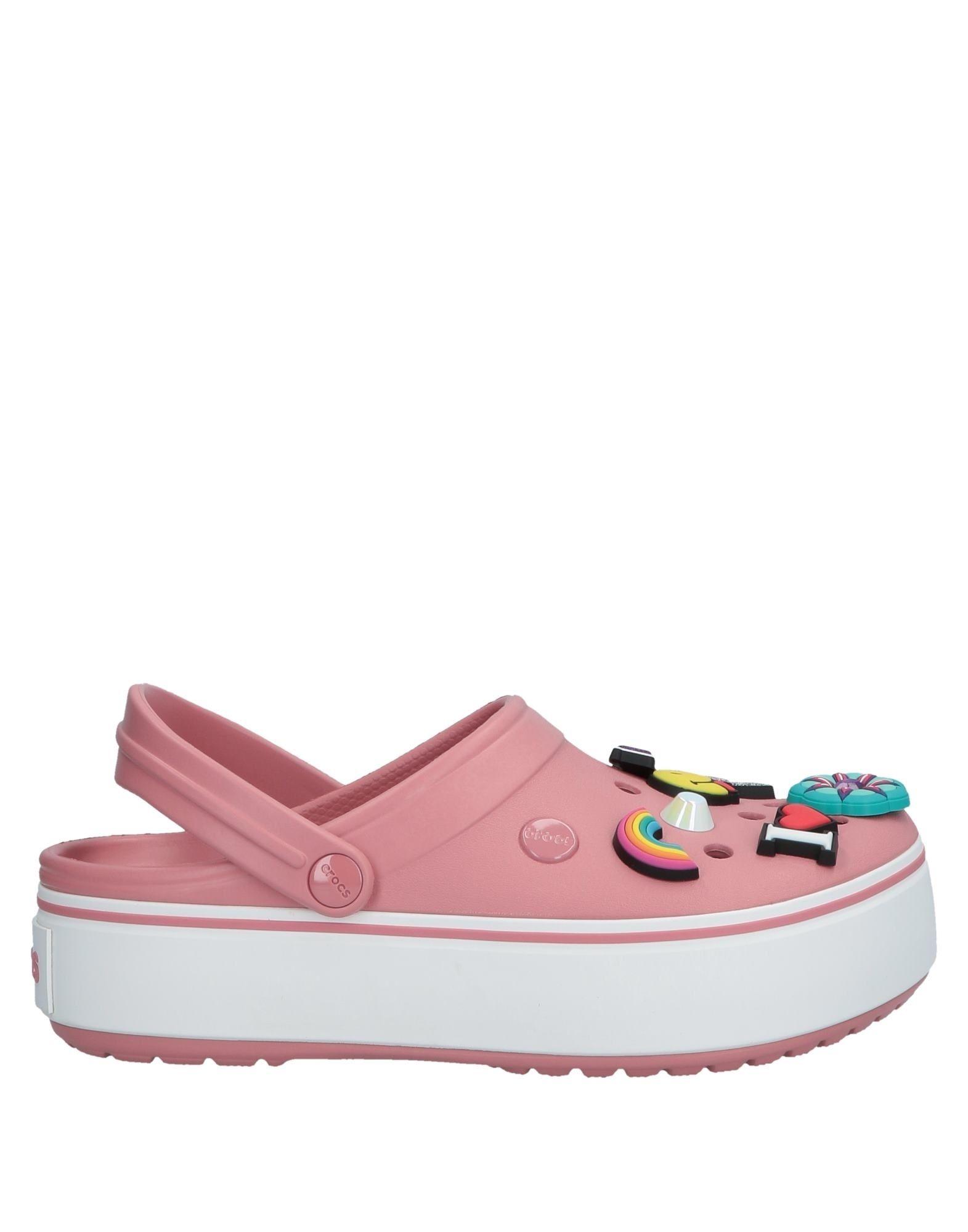 les sandales - crocs de sandales crocs - sandales en ligne sur l'australie - 11571601kn 52f91a