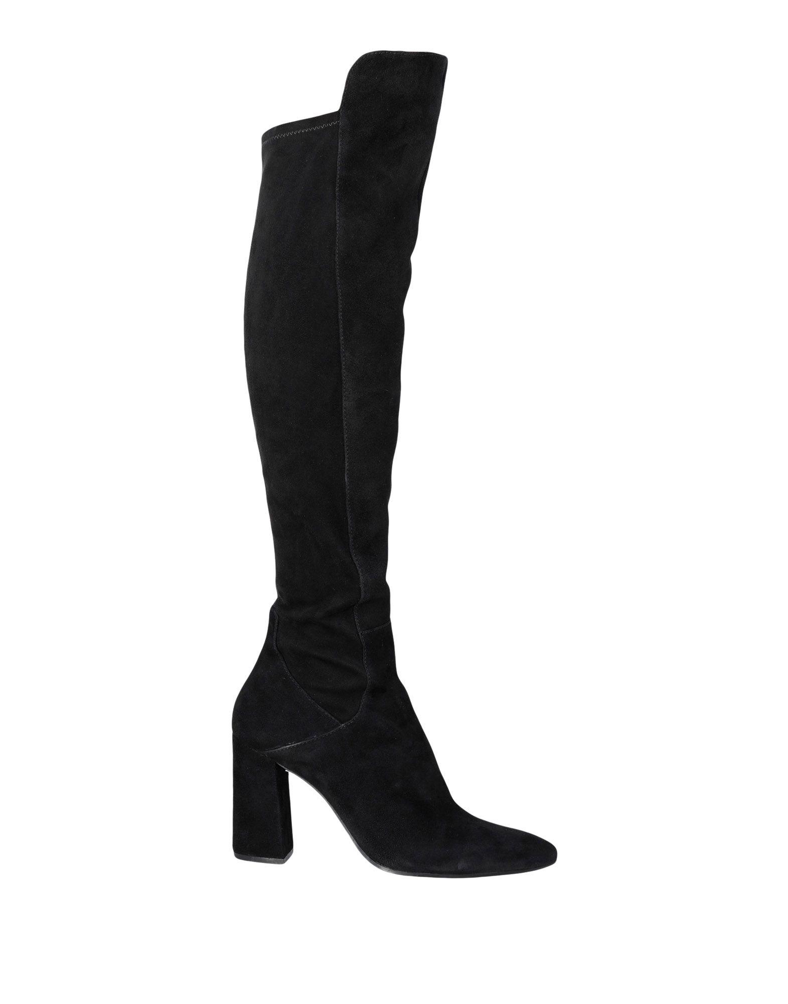 Bruno Premi Premi Boots - Women Bruno Premi Premi Boots online on  Canada - 11571605KM 8b46fe