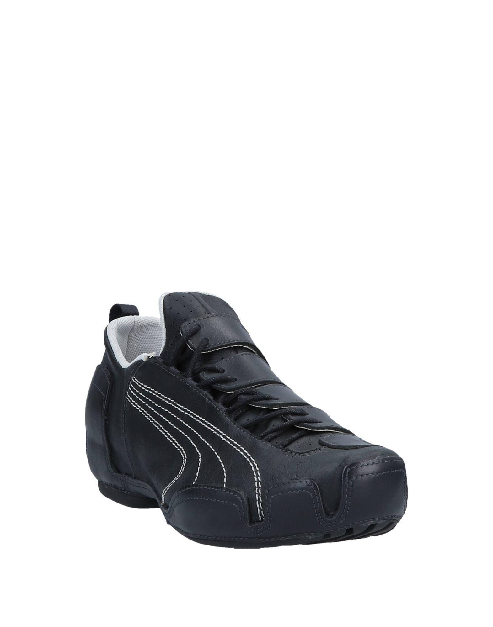 Puma Puma Puma Sneakers Herren Gutes Preis-Leistungs-Verhältnis, es lohnt sich 7a66f2