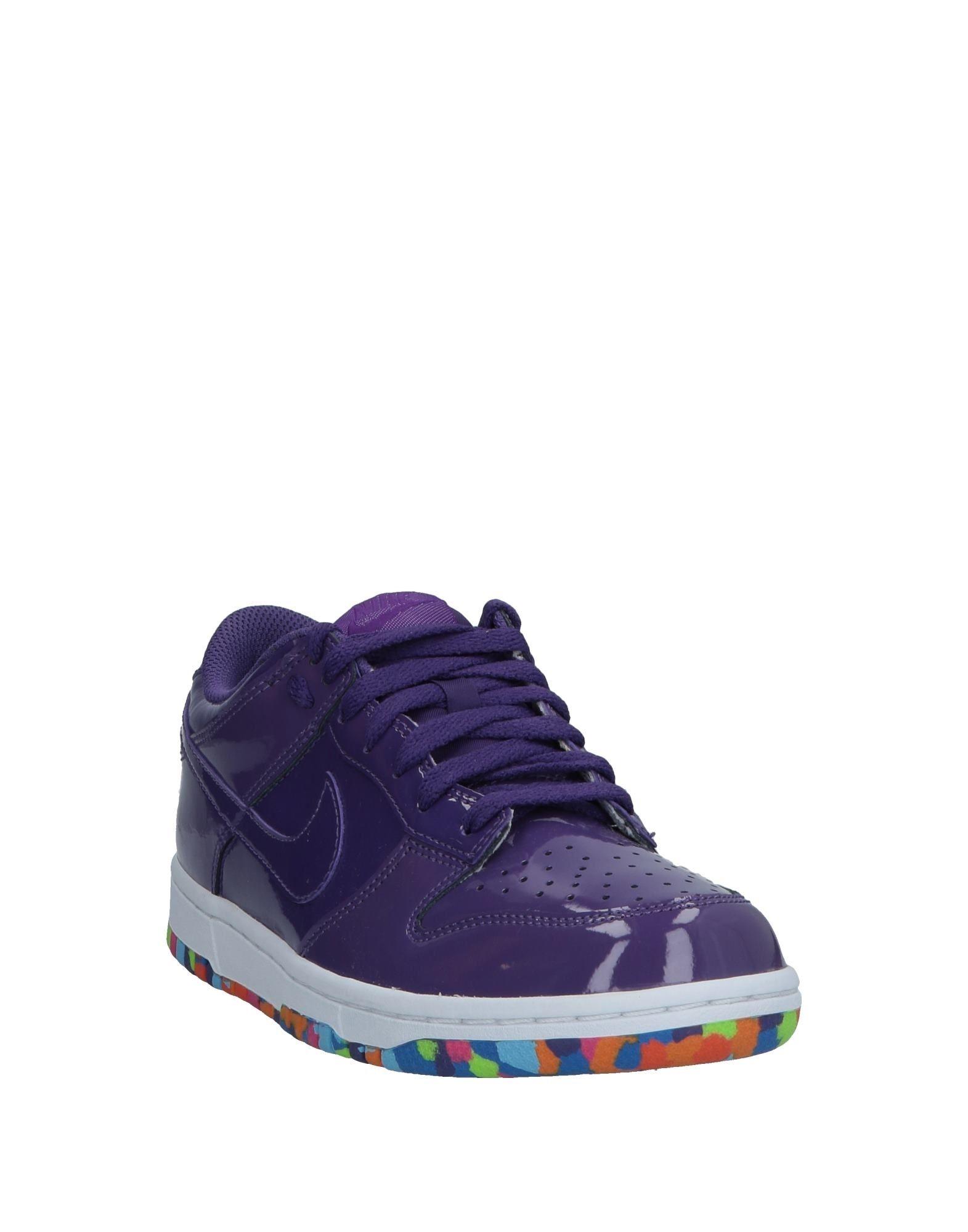 Nike Sneakers Damen aussehende  11571618OWGut aussehende Damen strapazierfähige Schuhe 96732e